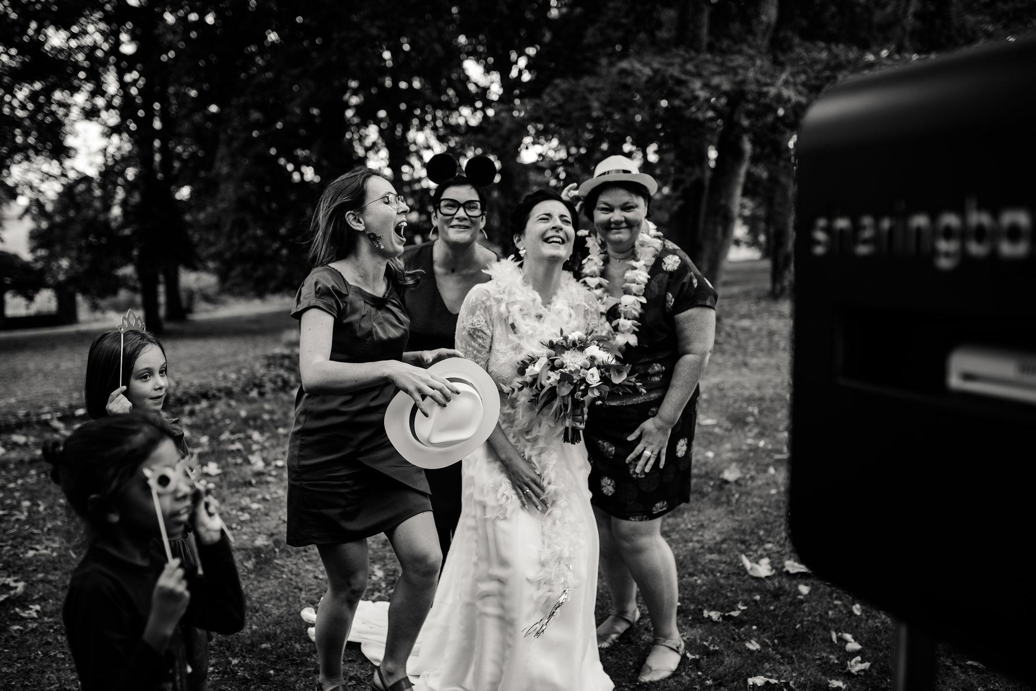 Léa-Fery-photographe-professionnel-lyon-rhone-alpes-portrait-creation-mariage-evenement-evenementiel-famille-5762.jpg
