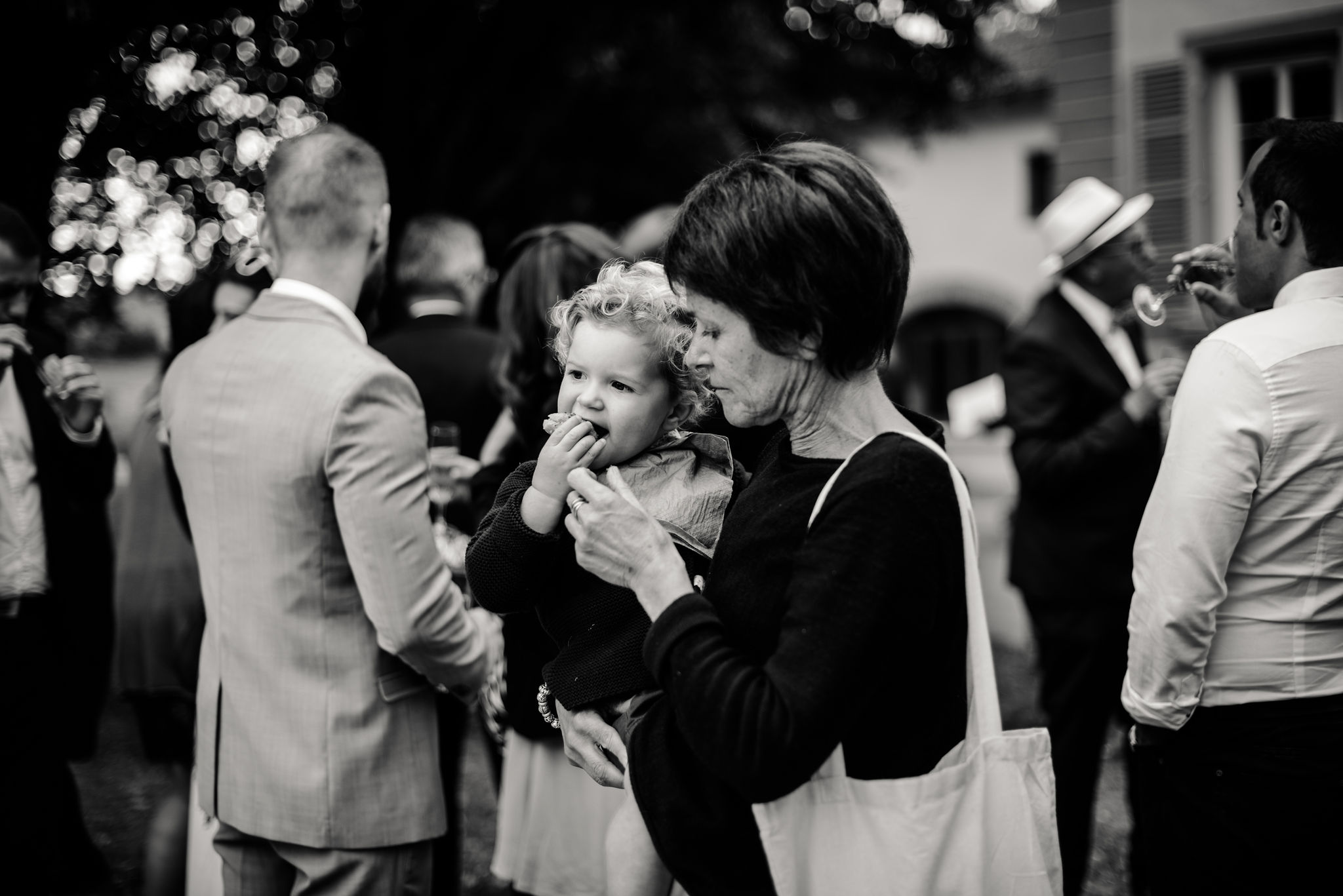 Léa-Fery-photographe-professionnel-lyon-rhone-alpes-portrait-creation-mariage-evenement-evenementiel-famille-7495.jpg