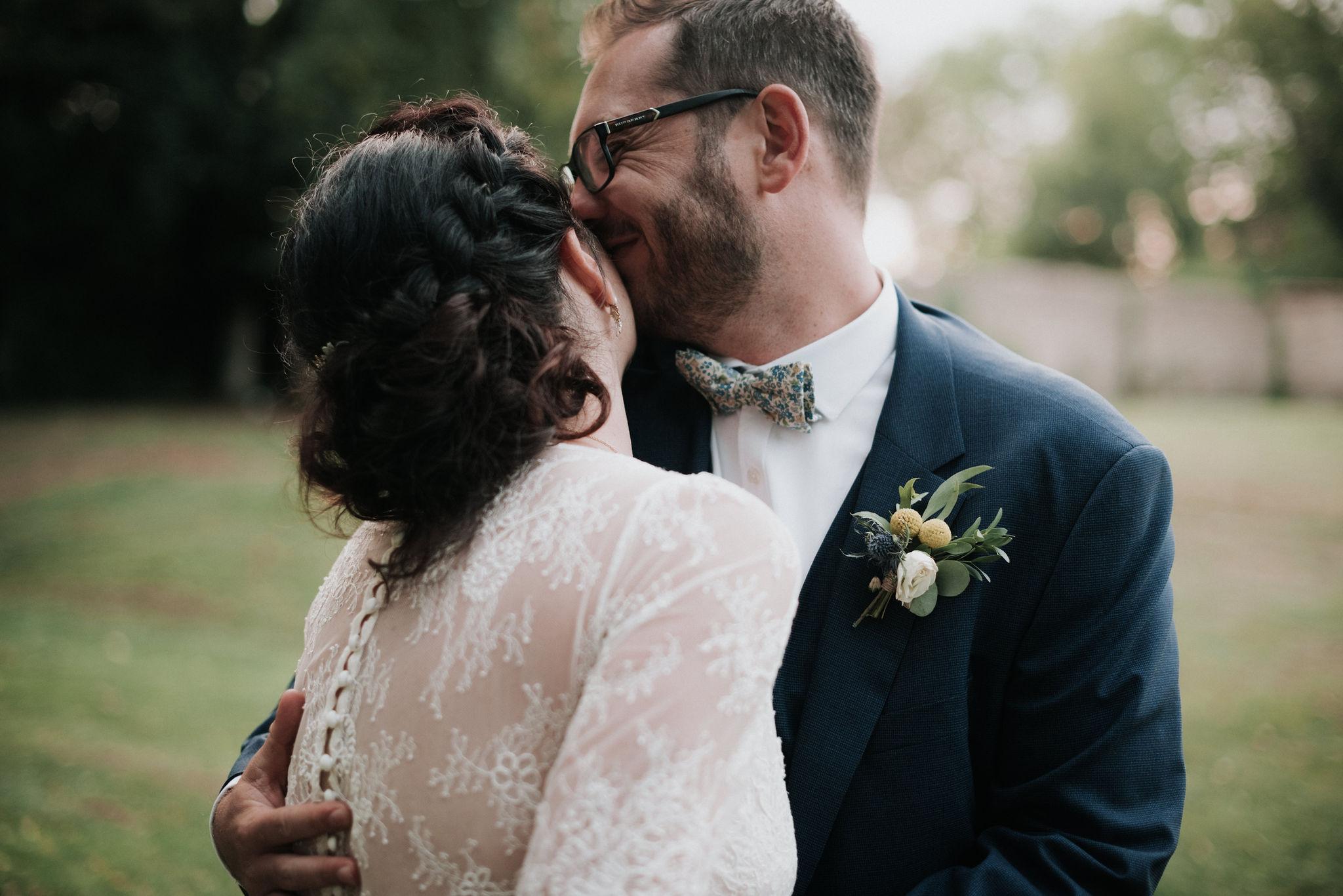 Léa-Fery-photographe-professionnel-lyon-rhone-alpes-portrait-creation-mariage-evenement-evenementiel-famille-7664.jpg