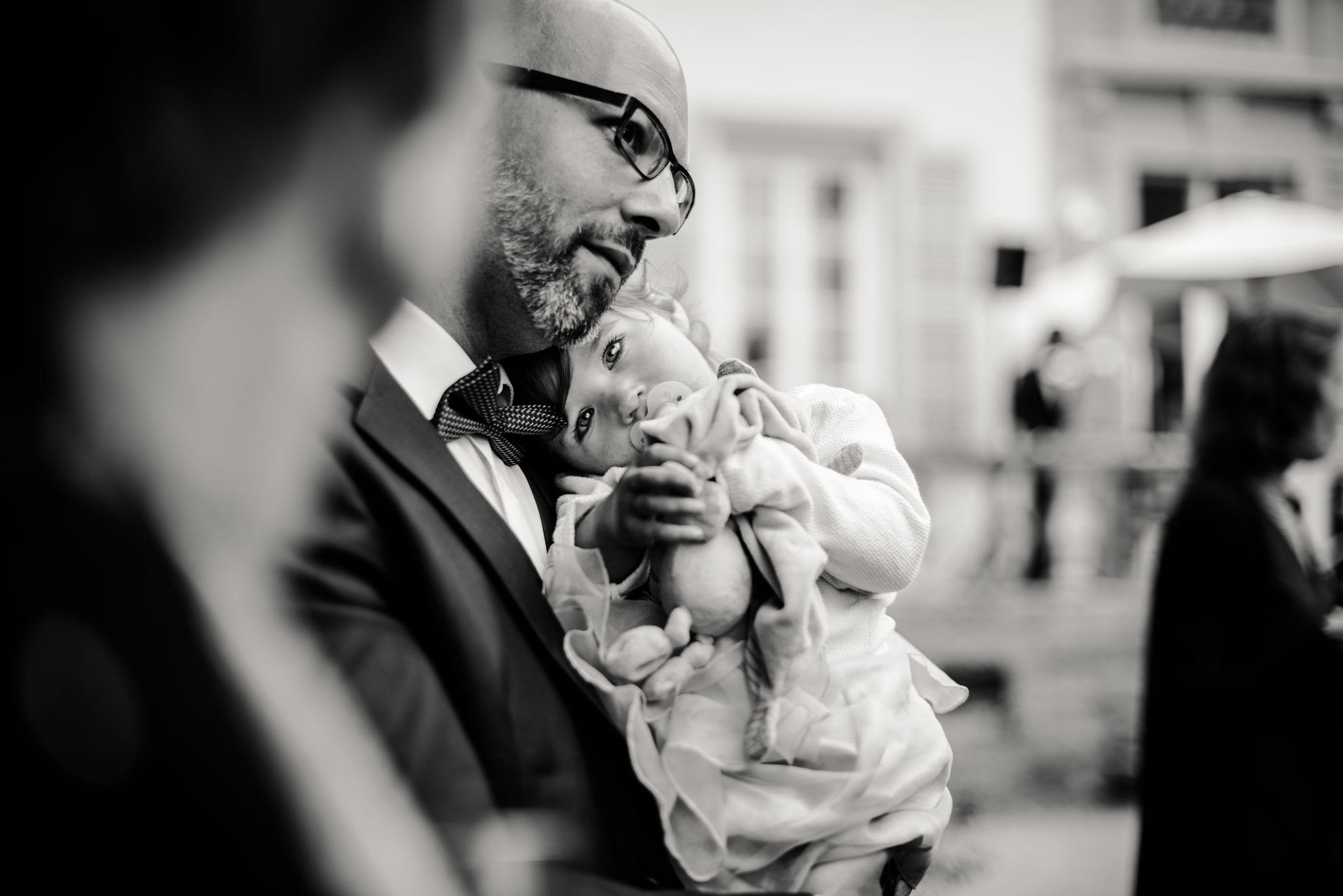 Léa-Fery-photographe-professionnel-lyon-rhone-alpes-portrait-creation-mariage-evenement-evenementiel-famille-7568.jpg