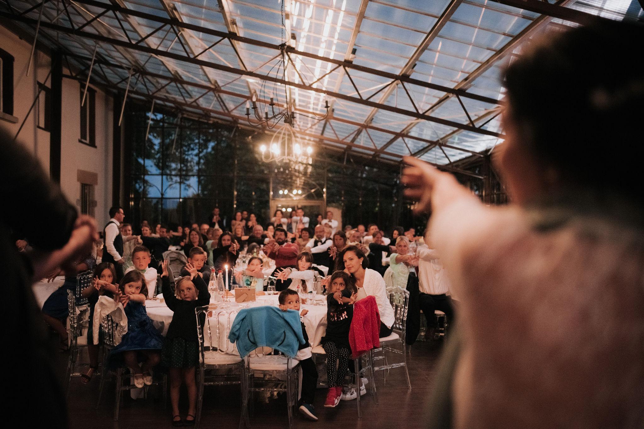 Léa-Fery-photographe-professionnel-lyon-rhone-alpes-portrait-creation-mariage-evenement-evenementiel-famille--211.jpg