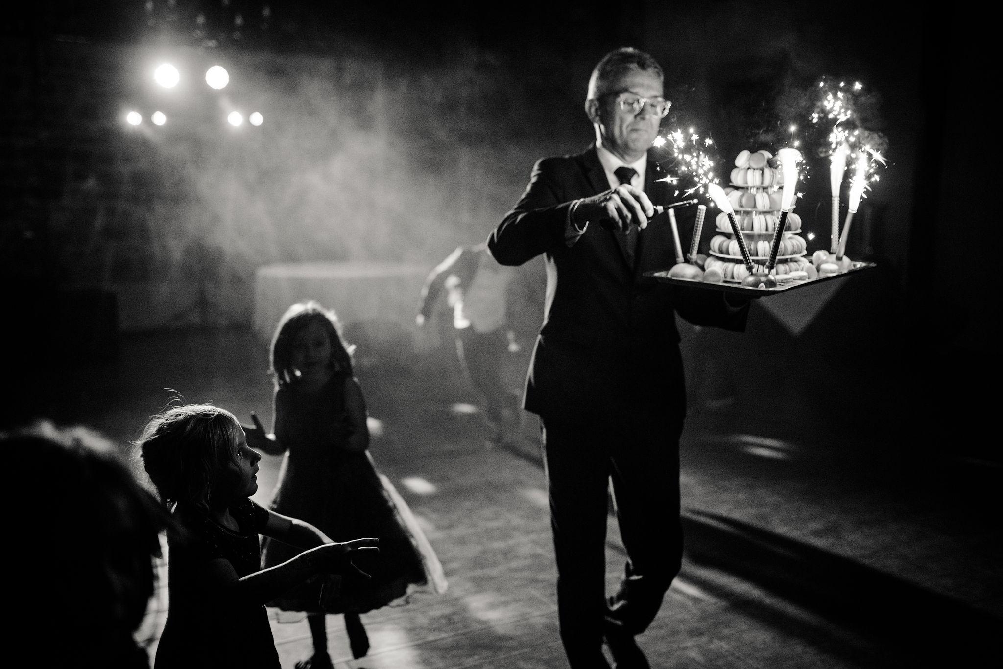 Léa-Fery-photographe-professionnel-lyon-rhone-alpes-portrait-creation-mariage-evenement-evenementiel-famille--240.jpg