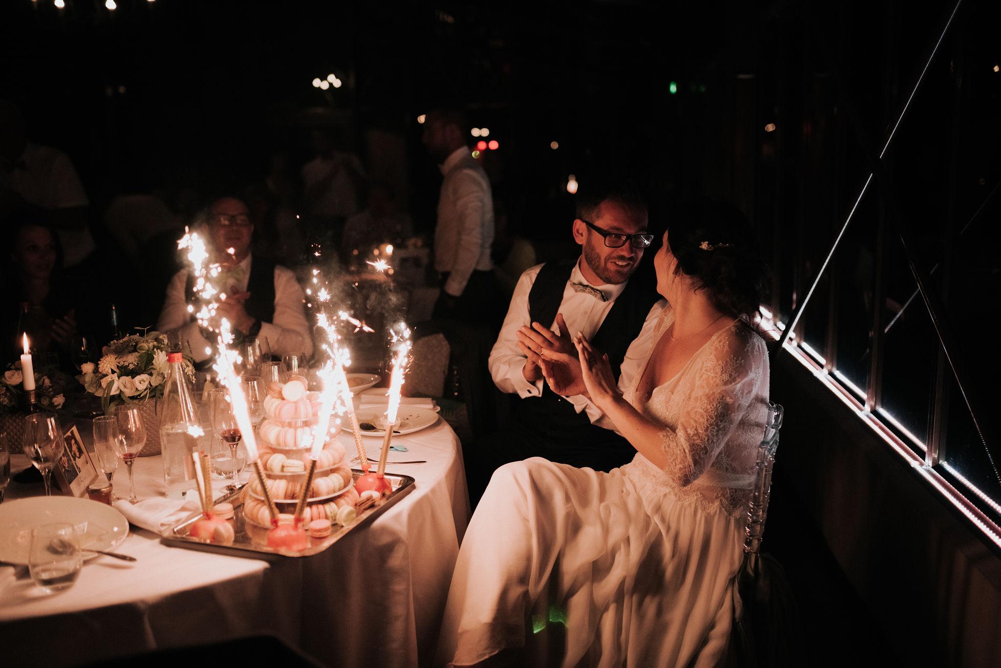 Léa-Fery-photographe-professionnel-lyon-rhone-alpes-portrait-creation-mariage-evenement-evenementiel-famille--245.jpg