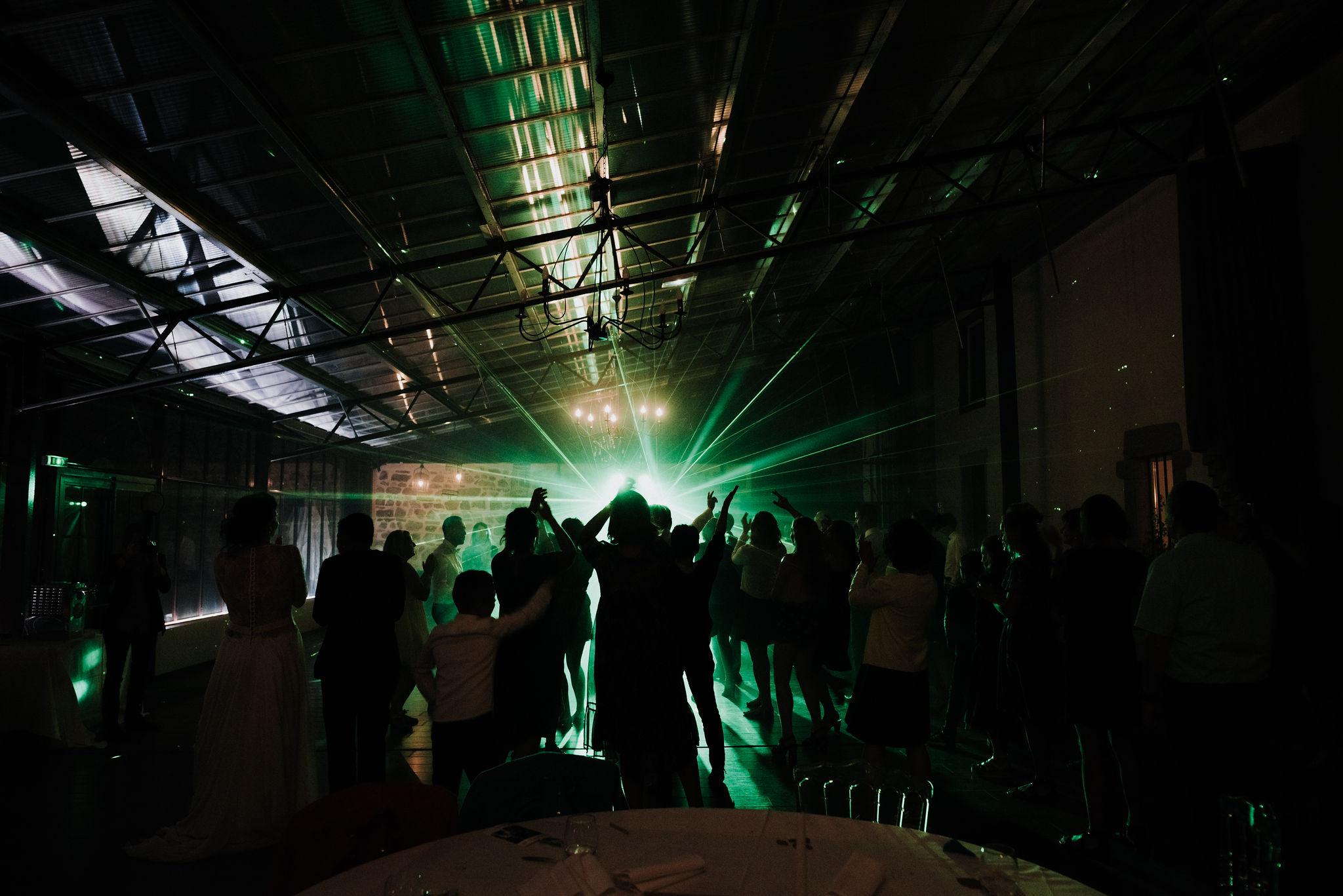 Léa-Fery-photographe-professionnel-lyon-rhone-alpes-portrait-creation-mariage-evenement-evenementiel-famille--264.jpg
