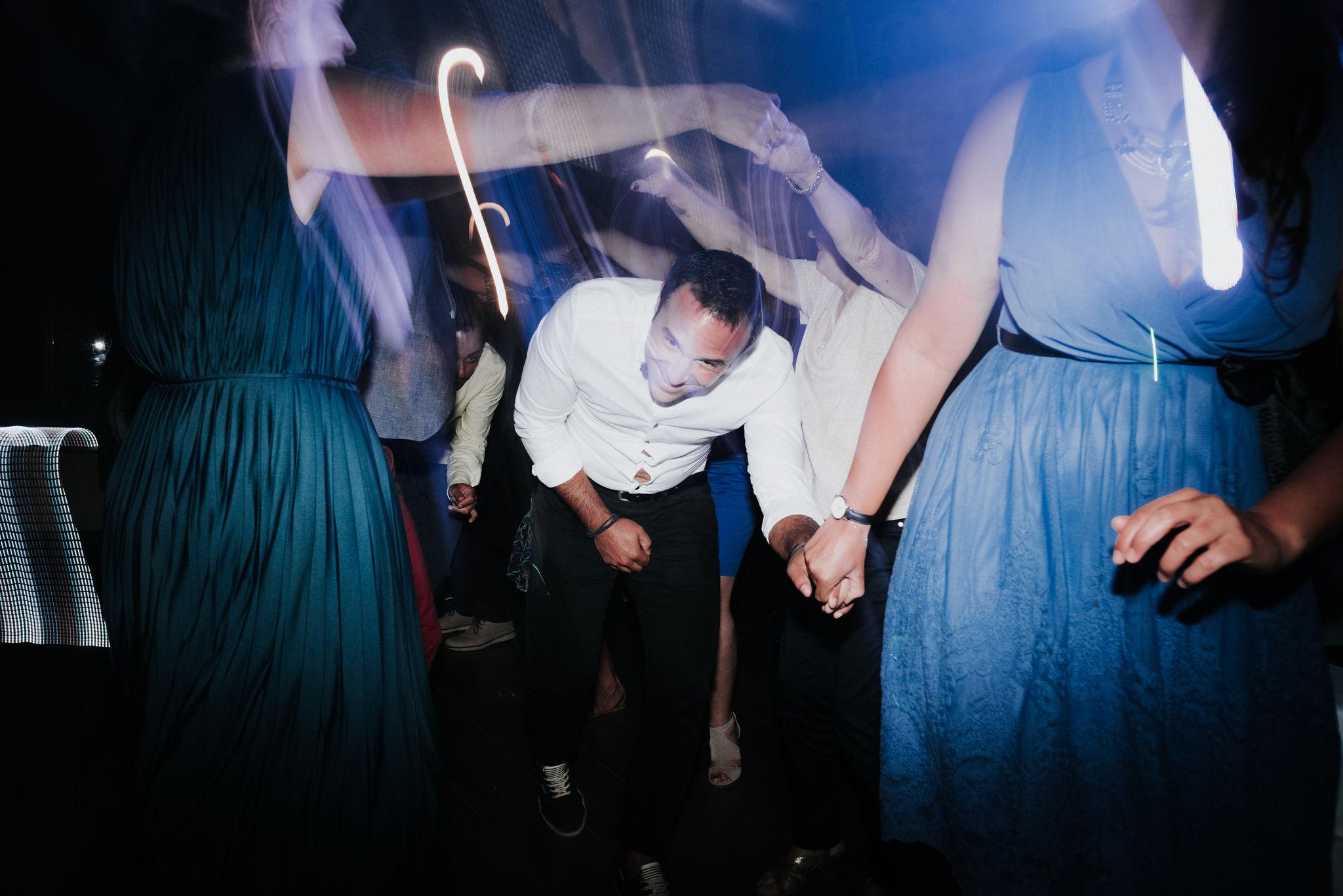Léa-Fery-photographe-professionnel-lyon-rhone-alpes-portrait-creation-mariage-evenement-evenementiel-famille--272.jpg