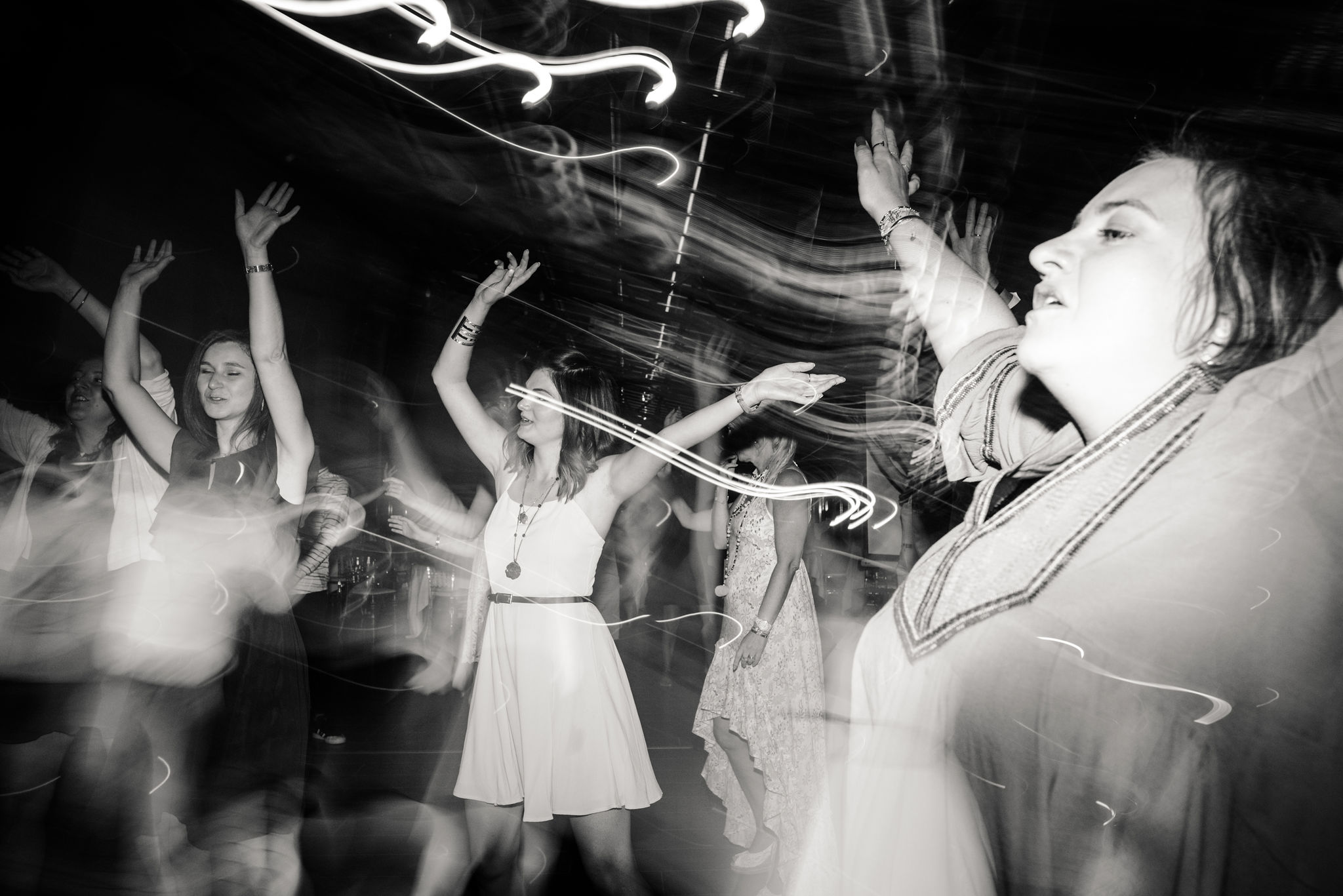 Léa-Fery-photographe-professionnel-lyon-rhone-alpes-portrait-creation-mariage-evenement-evenementiel-famille--287.jpg