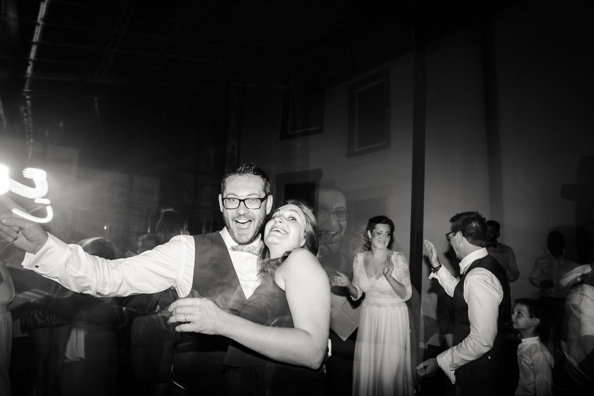 Léa-Fery-photographe-professionnel-lyon-rhone-alpes-portrait-creation-mariage-evenement-evenementiel-famille--296.jpg