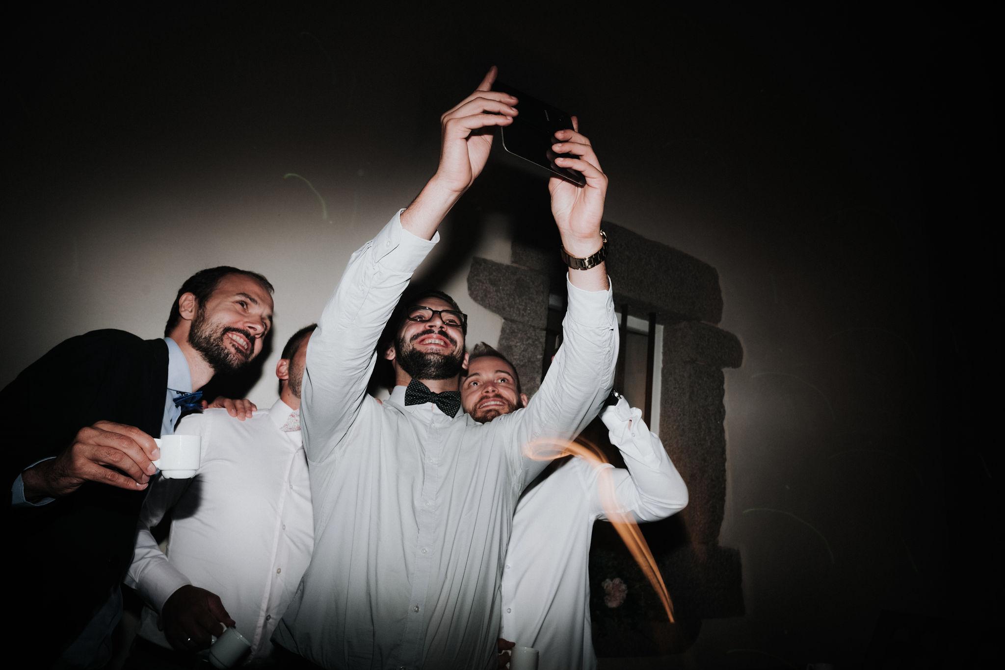 Léa-Fery-photographe-professionnel-lyon-rhone-alpes-portrait-creation-mariage-evenement-evenementiel-famille--278.jpg