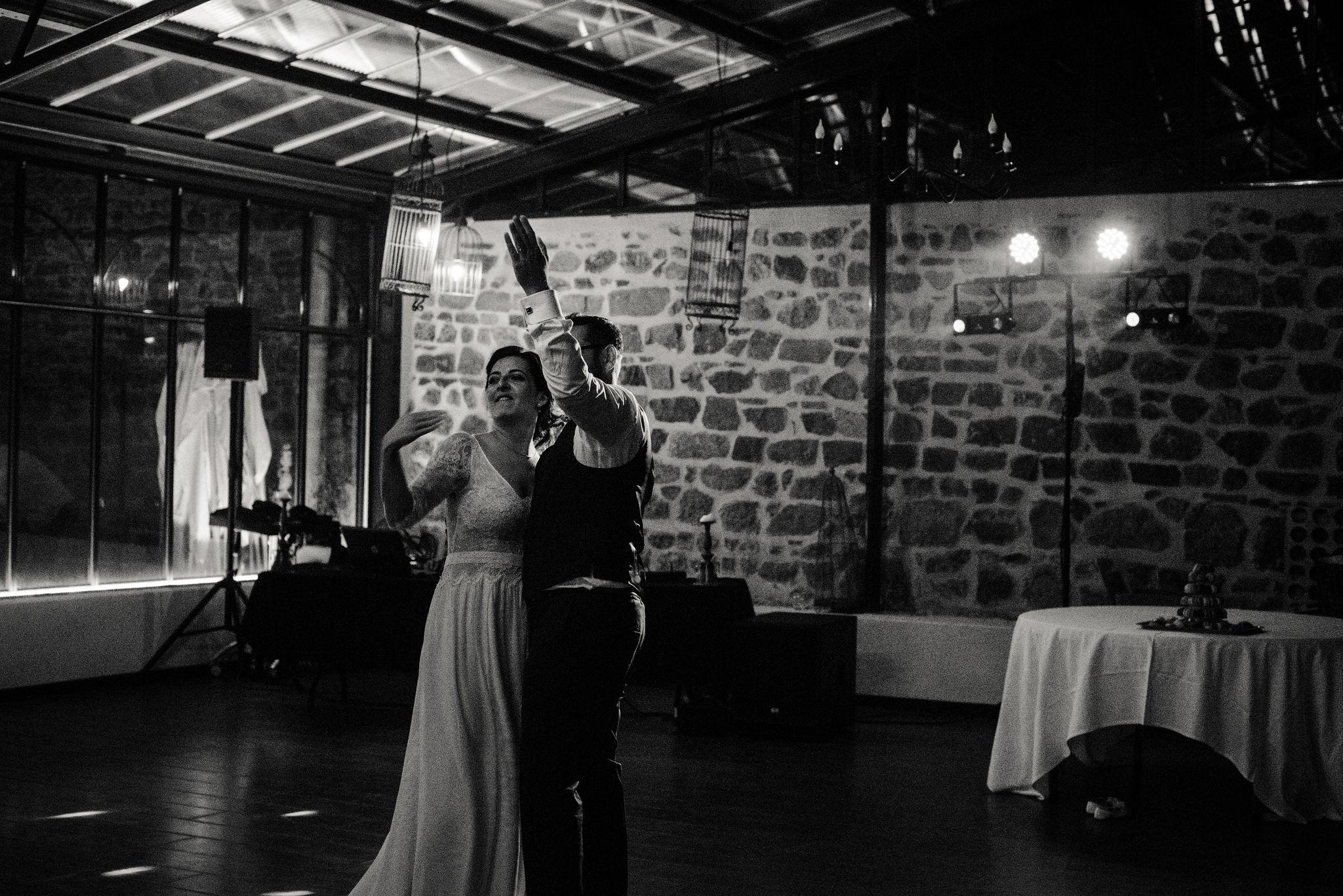 Léa-Fery-photographe-professionnel-lyon-rhone-alpes-portrait-creation-mariage-evenement-evenementiel-famille-7818.jpg
