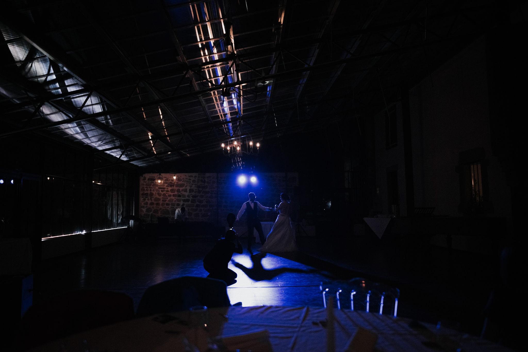 Léa-Fery-photographe-professionnel-lyon-rhone-alpes-portrait-creation-mariage-evenement-evenementiel-famille--248.jpg