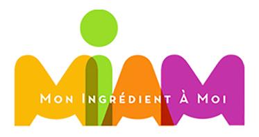 Miam-Cuisine-Logo-Modif.jpg