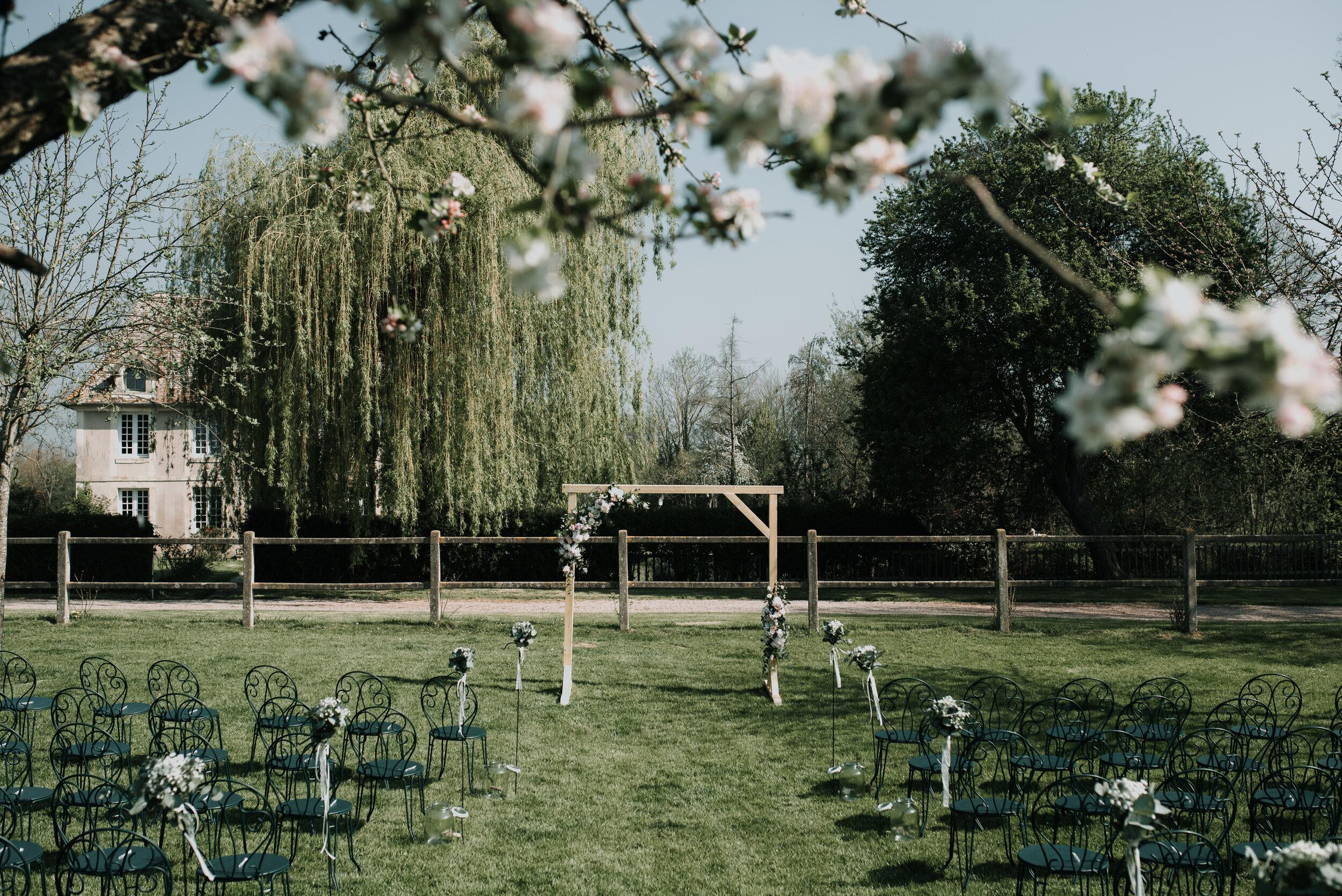 Léa-Fery-Photographe-Bretagne-Mariage-Famille-2095.jpg