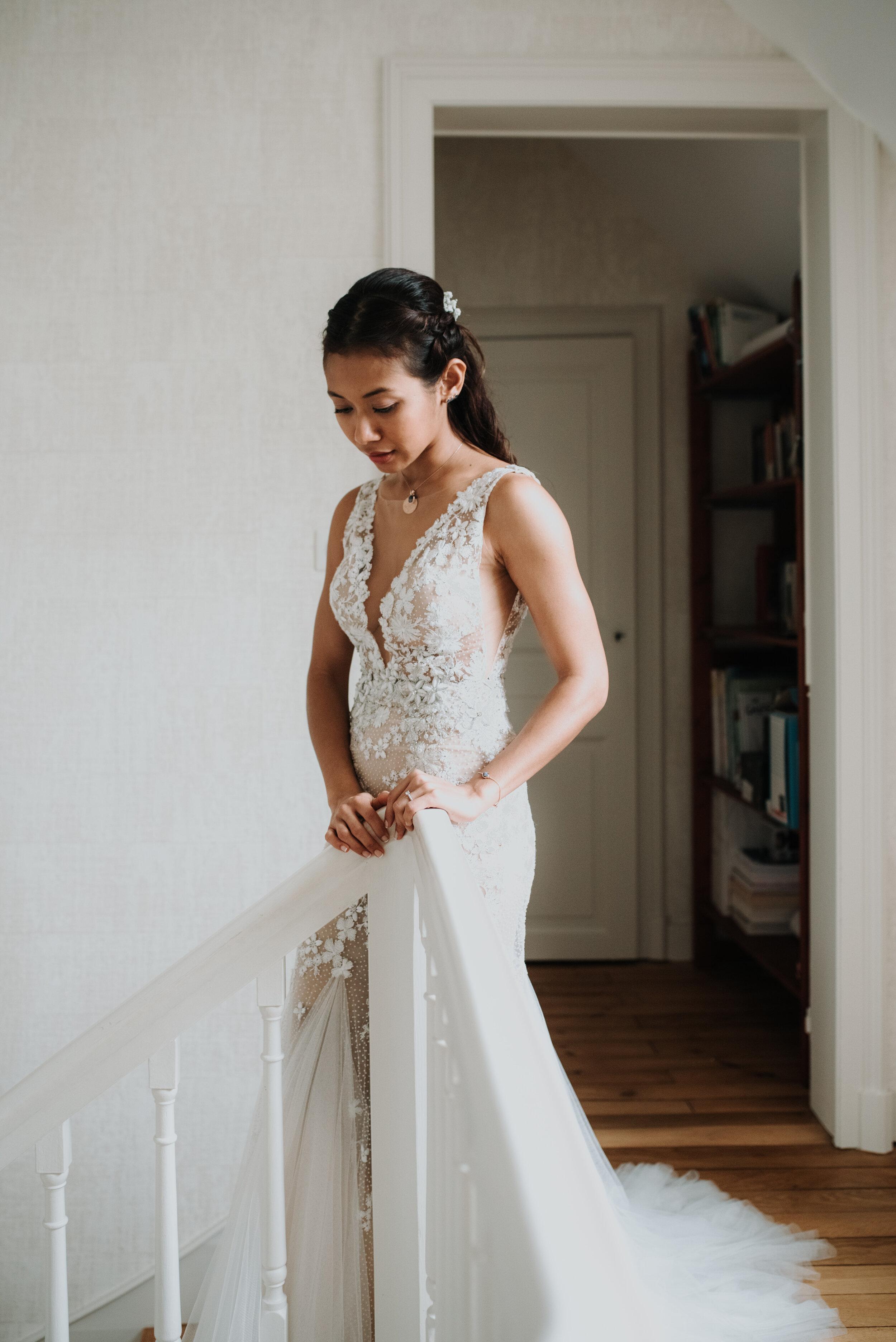 Léa-Fery-photographe-professionnel-Bretagne-portrait-creation-mariage-evenement-evenementiel-famille-2394.jpg