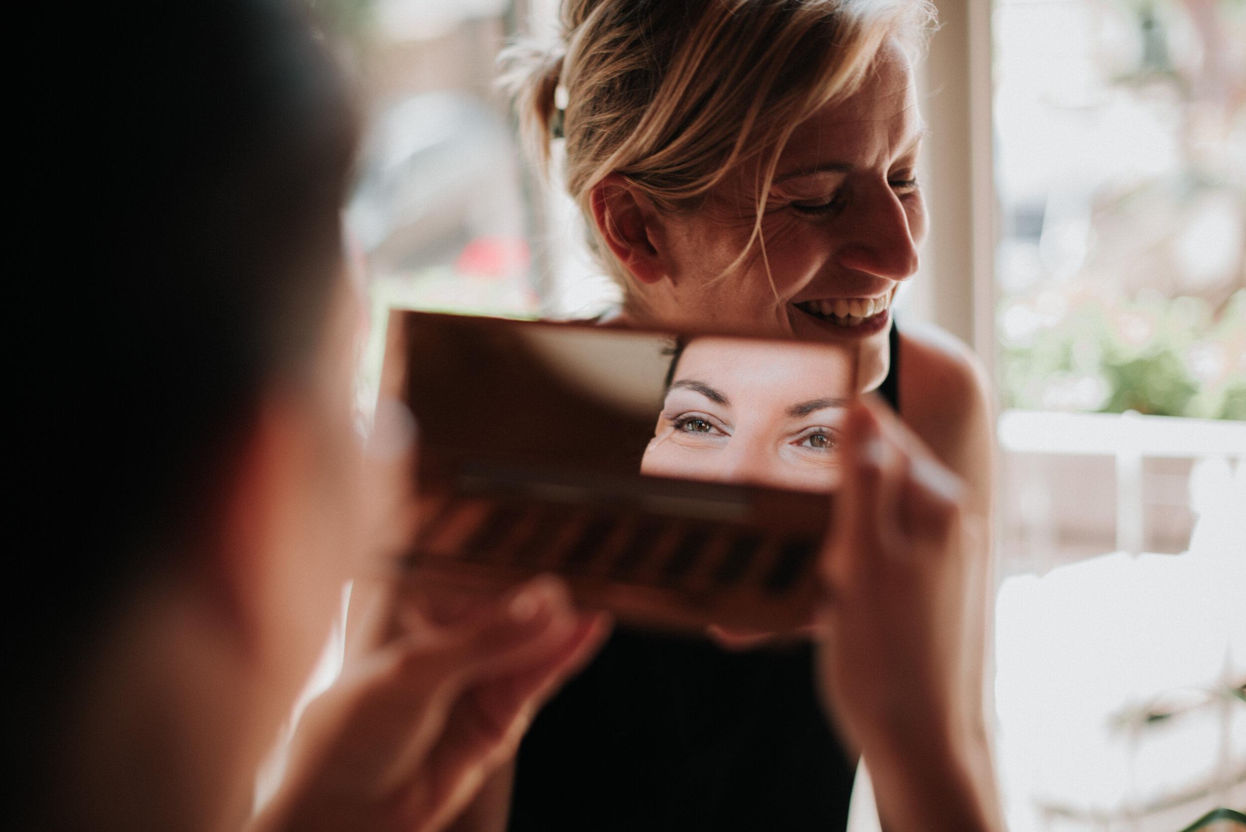 Léa-Fery-photographe-professionnel-lyon-rhone-alpes-portrait-creation-mariage-evenement-evenementiel-famille-4917.jpg