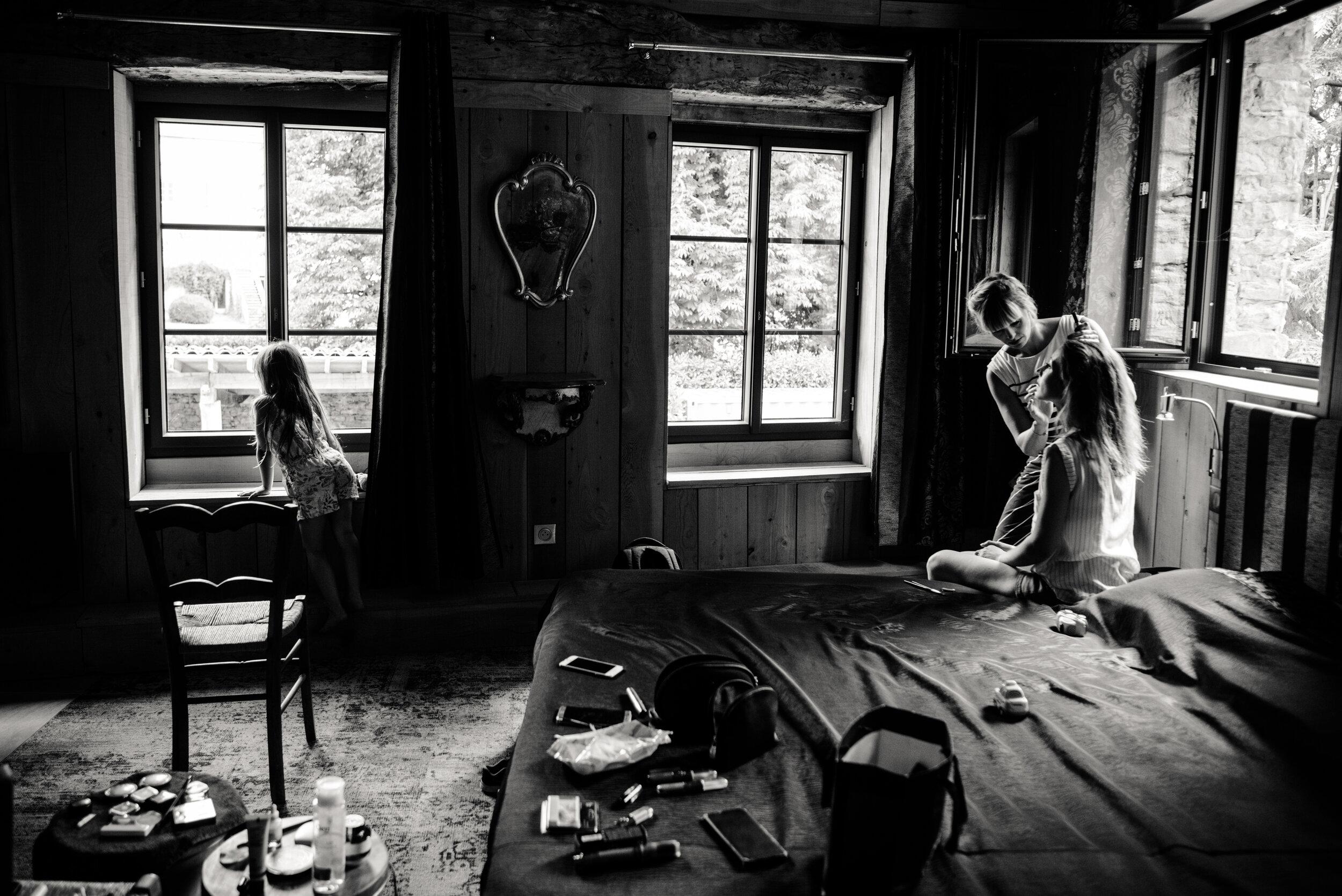 Léa-Fery-Photographe-Bretagne-Mariage-Famille-7810.jpg
