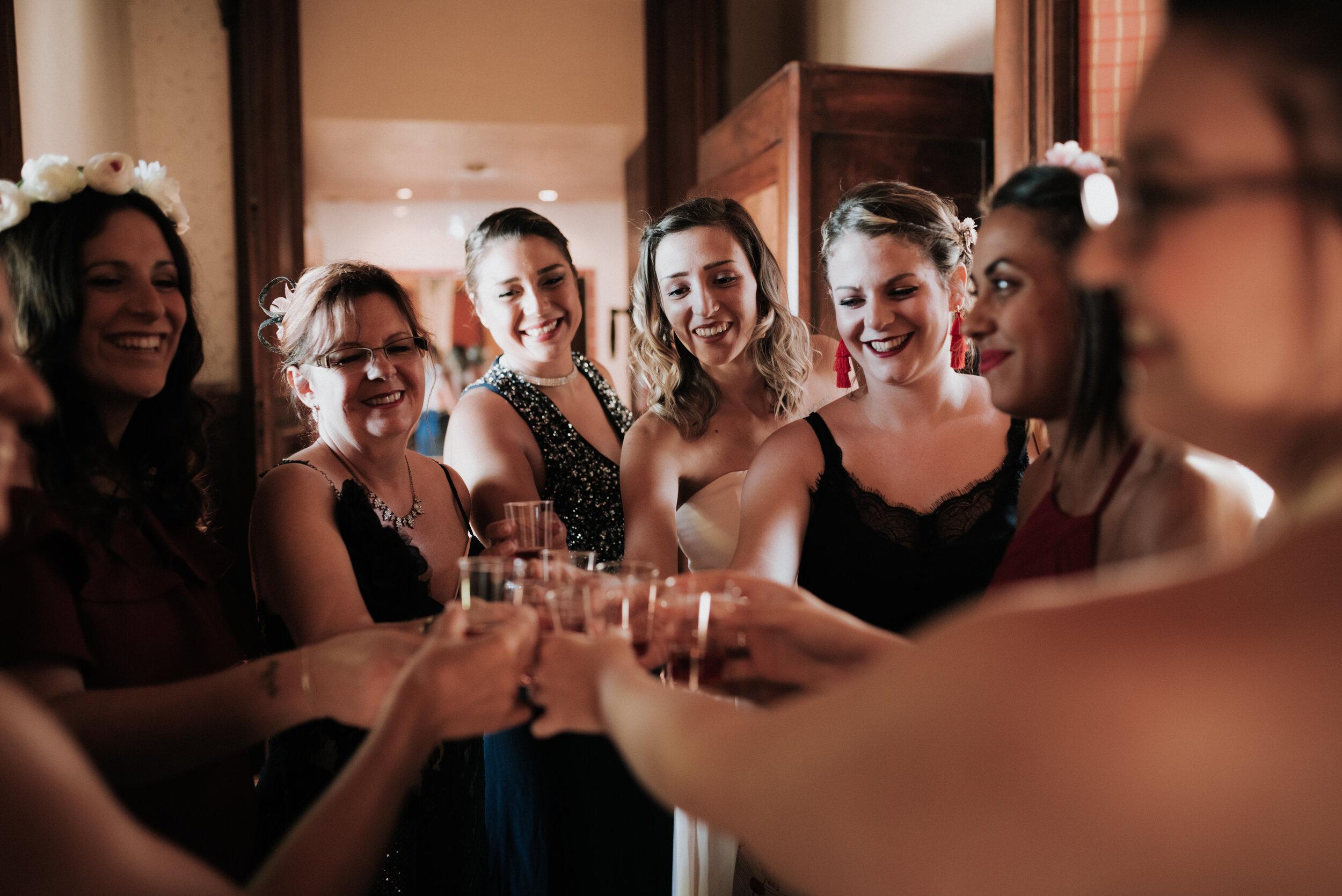 Léa-Fery-photographe-professionnel-Bretagne-portrait-creation-mariage-evenement-evenementiel-famille-0996.jpg