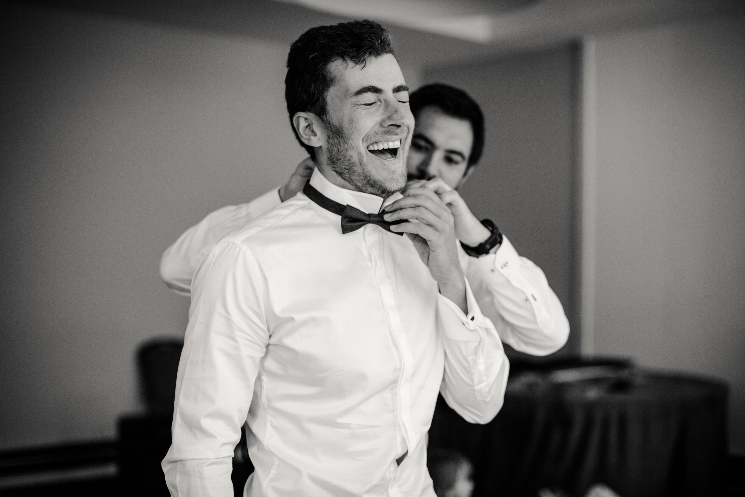 Léa-Fery-photographe-professionnel-lyon-rhone-alpes-portrait-creation-mariage-evenement-evenementiel-famille-3987.jpg
