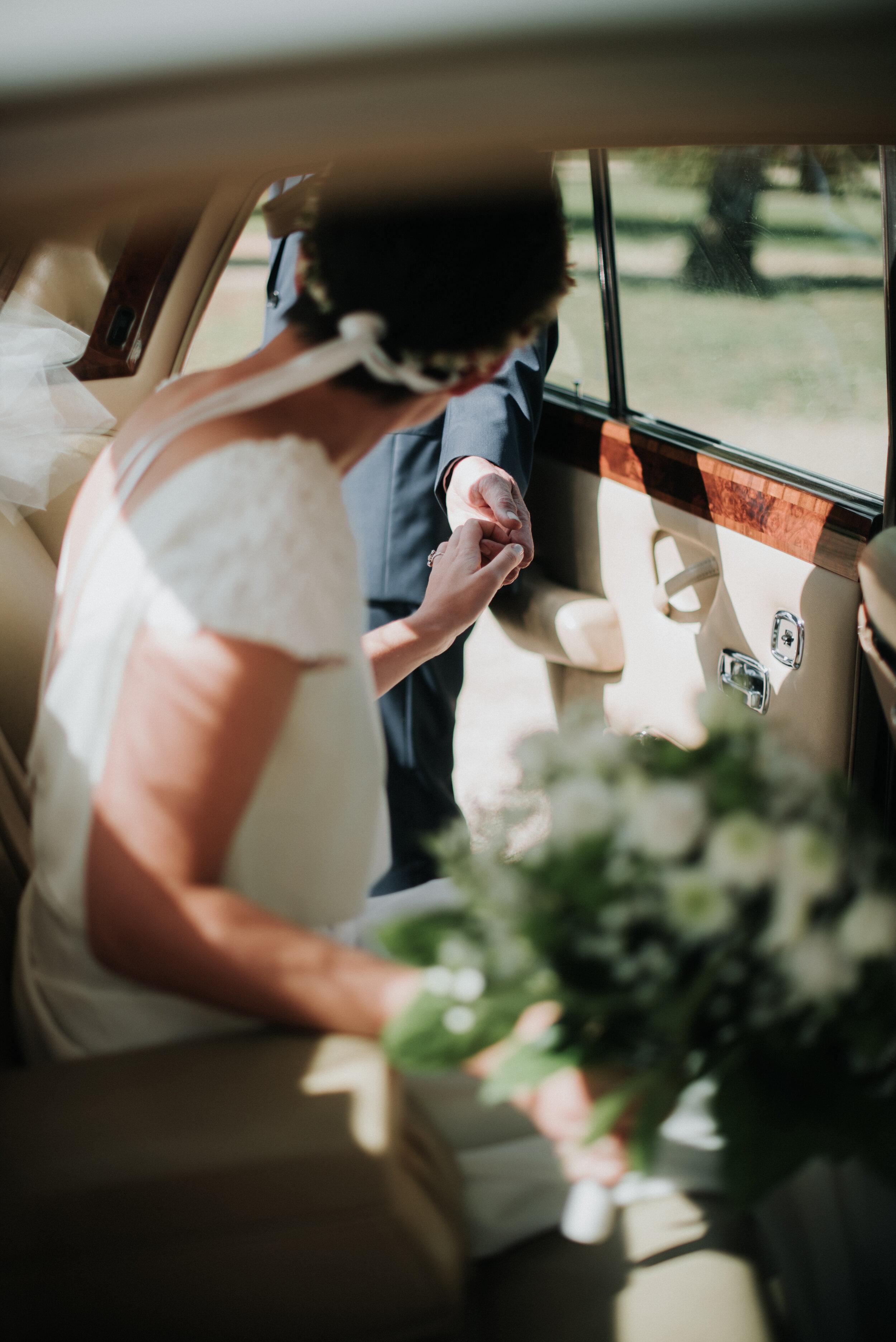 Léa-Fery-photographe-professionnel-lyon-rhone-alpes-portrait-creation-mariage-evenement-evenementiel-famille-5619.jpg