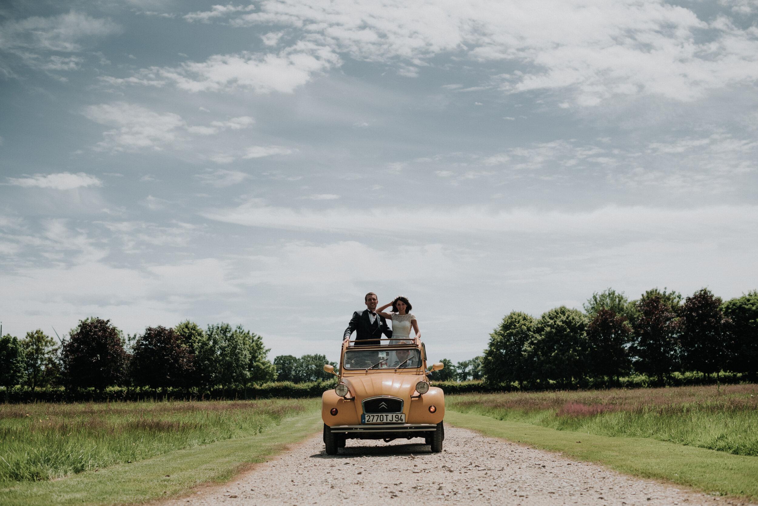 Léa-Fery-photographe-professionnel-lyon-rhone-alpes-portrait-creation-mariage-evenement-evenementiel-famille-5118.jpg