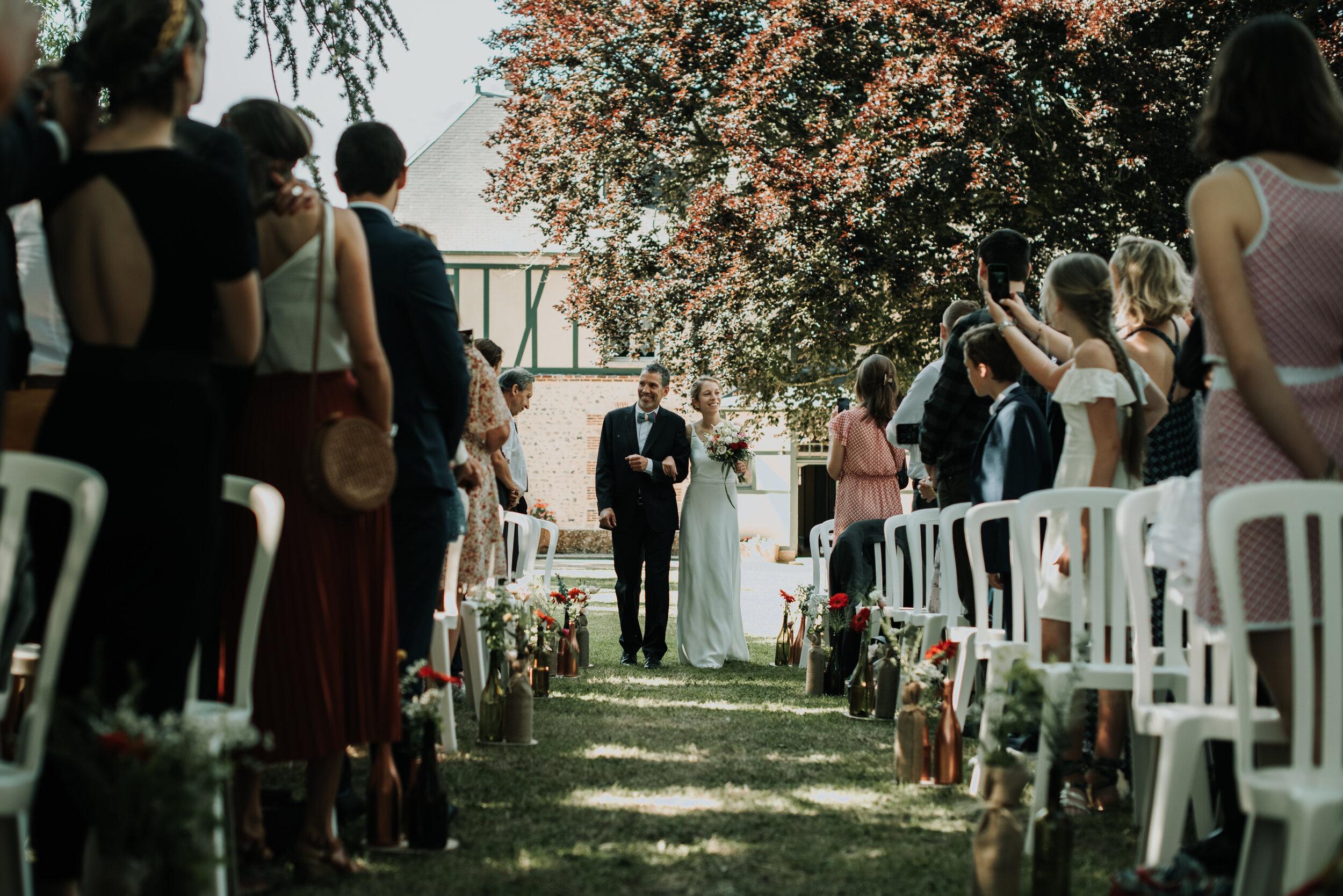 Léa-Fery-photographe-professionnel-Bretagne-portrait-creation-mariage-evenement-evenementiel-famille-5611.jpg