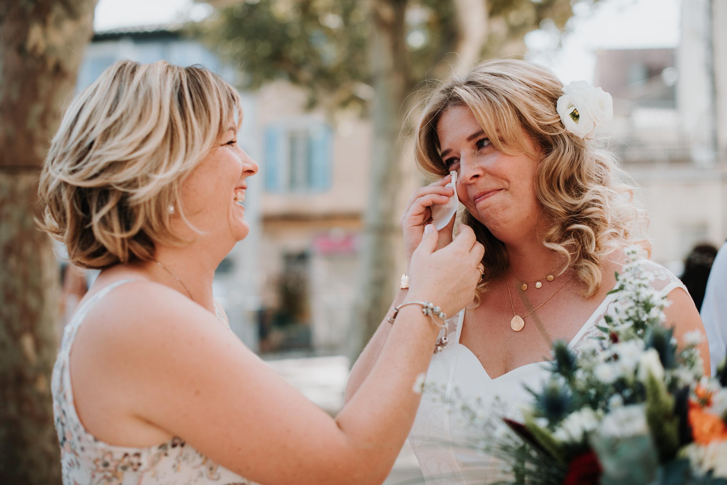 Léa-Fery-photographe-professionnel-Bretagne-portrait-creation-mariage-evenement-evenementiel-famille-3413.jpg