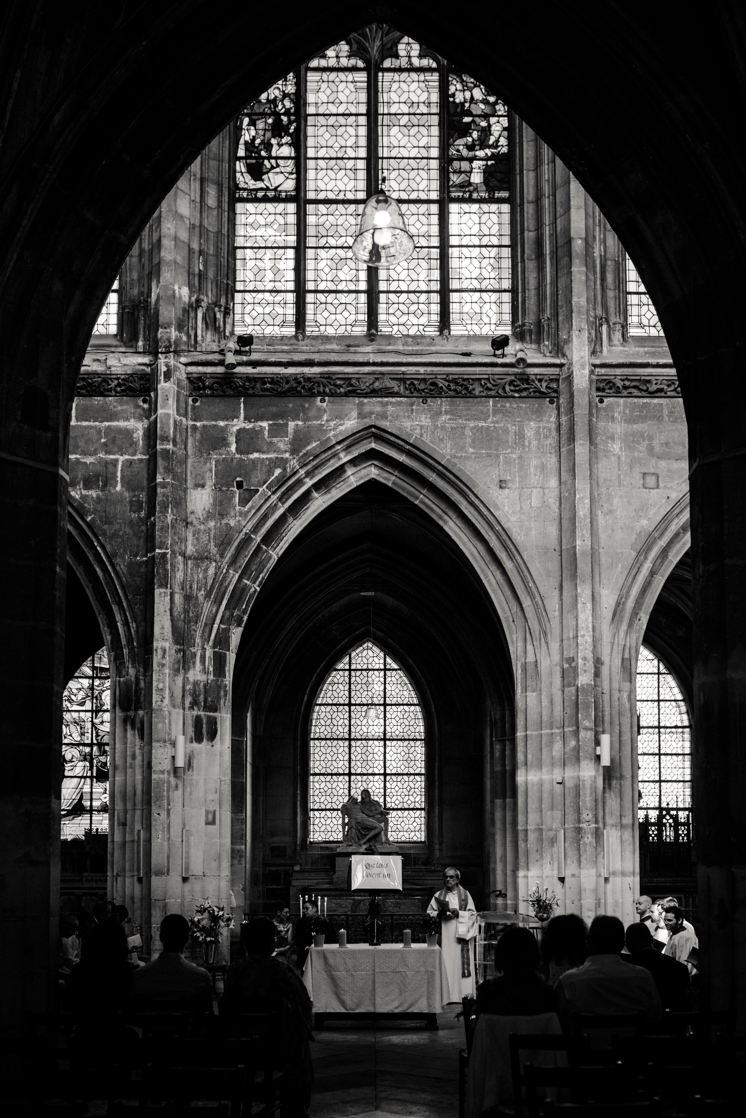 Léa-Fery-photographe-professionnel-Bretagne-portrait-creation-mariage-evenement-evenementiel-famille-5939.jpg