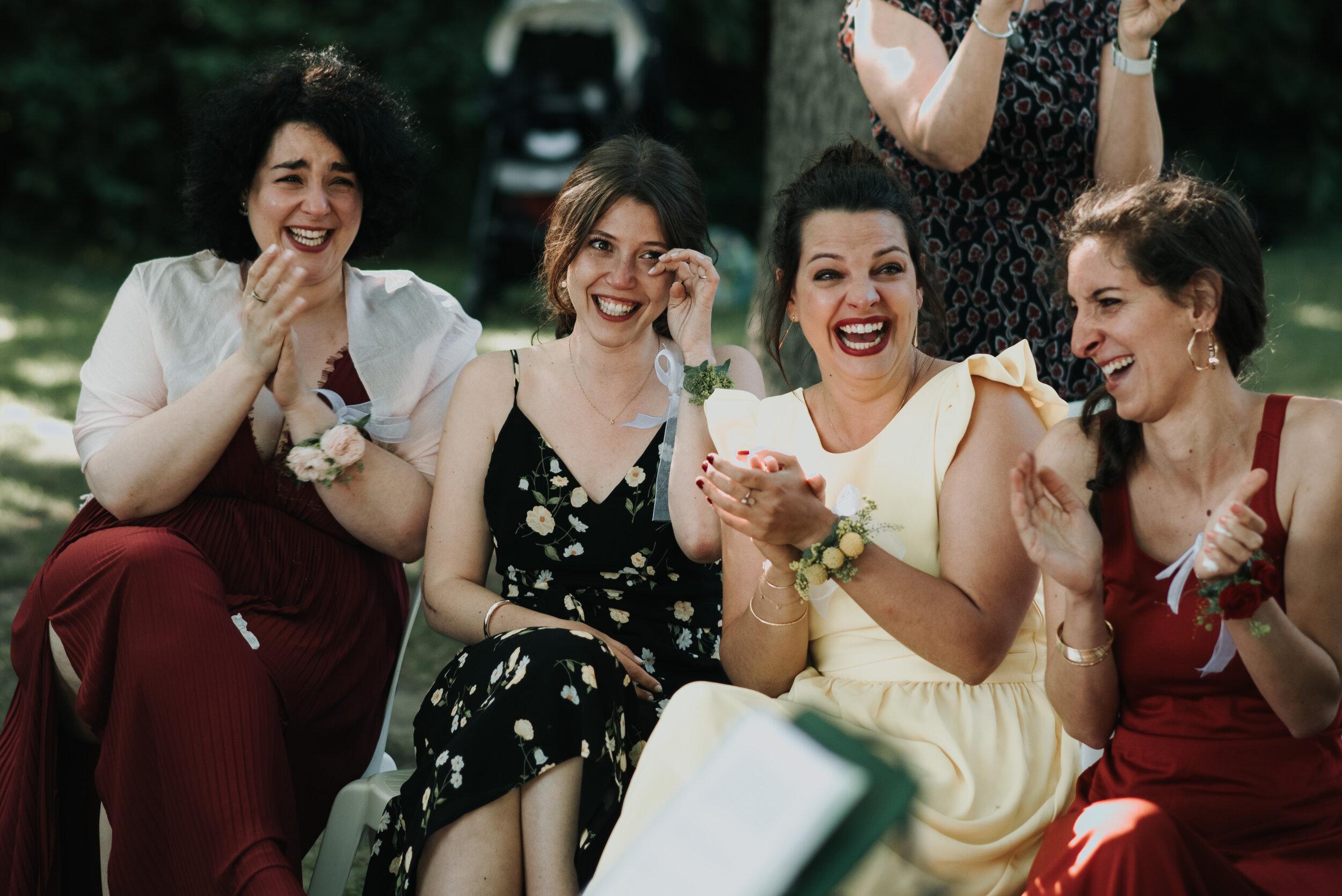 Léa-Fery-photographe-professionnel-Bretagne-portrait-creation-mariage-evenement-evenementiel-famille-6272.jpg