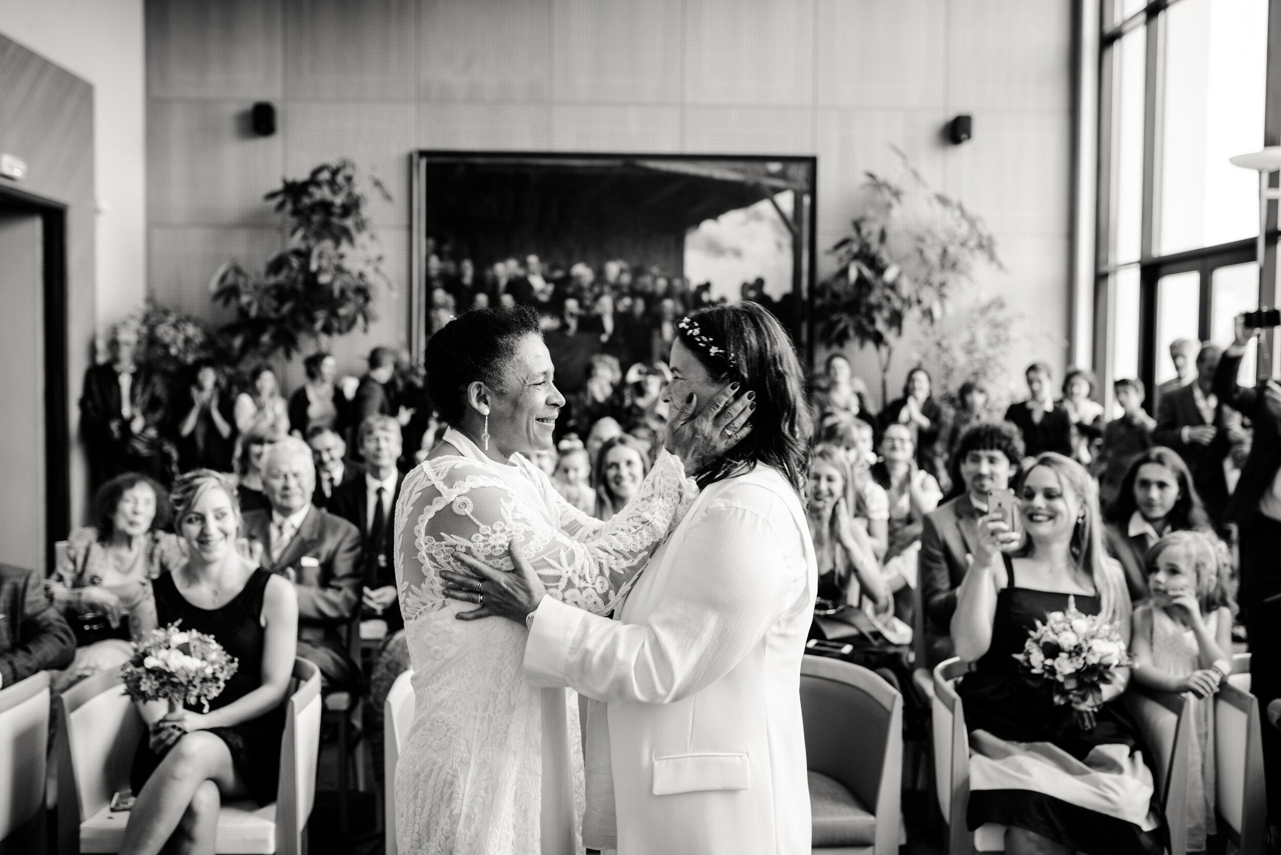 Léa-Fery-photographe-professionnel-Bretagne-portrait-creation-mariage-evenement-evenementiel-famille-3351.jpg