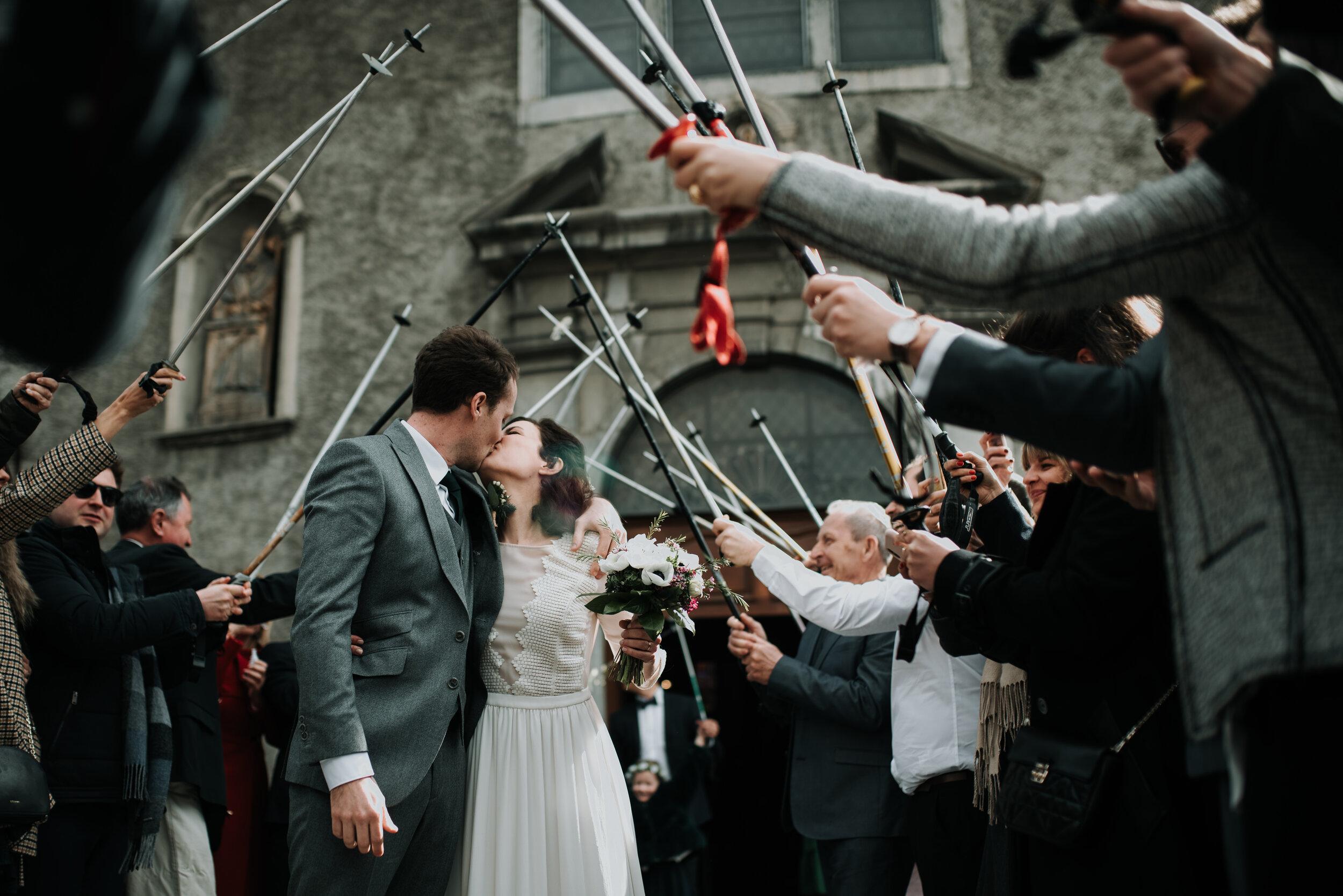 Léa-Fery-Photographe-Bretagne-Mariage-Famille-4441.jpg