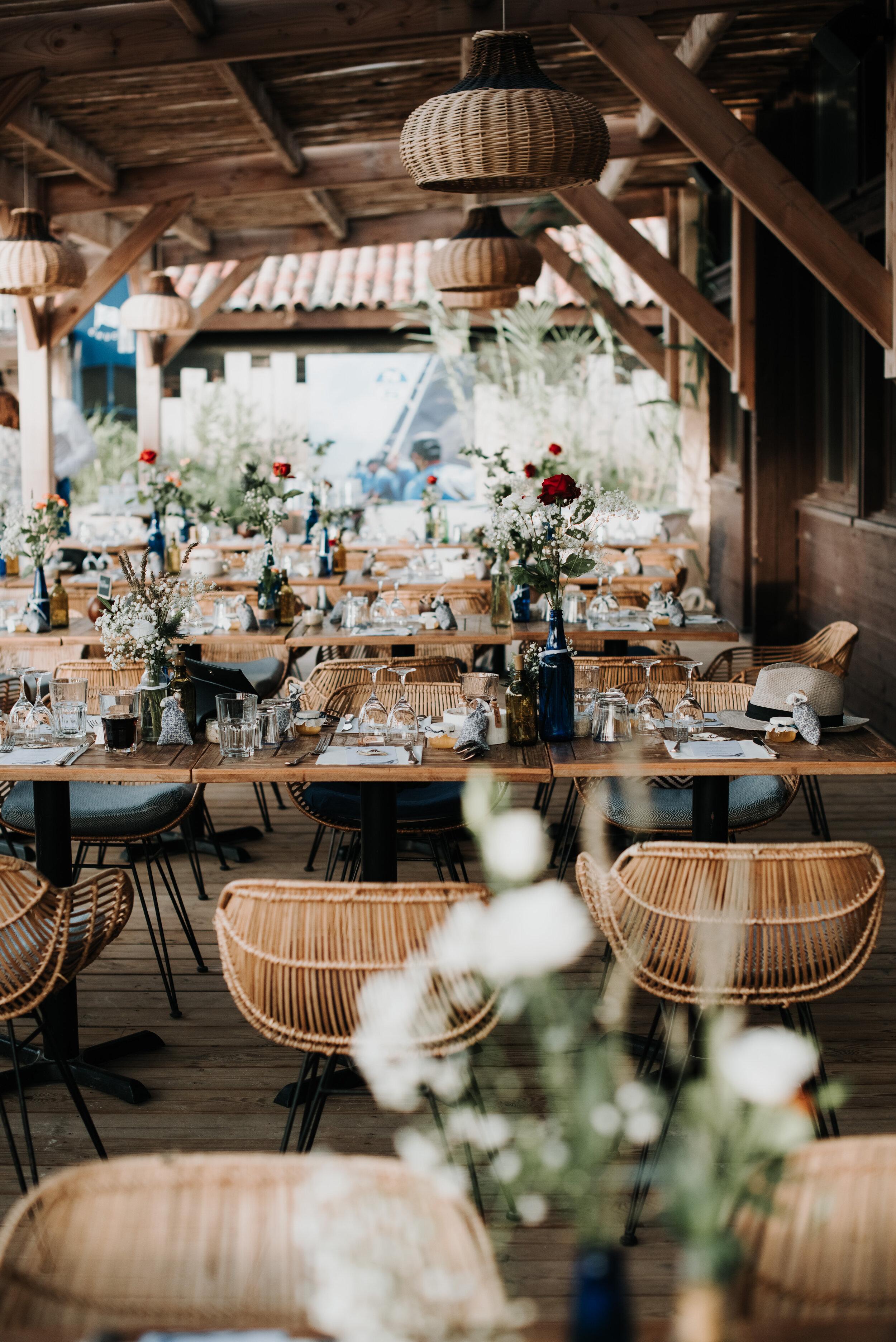Léa-Fery-photographe-professionnel-Bretagne-portrait-creation-mariage-evenement-evenementiel-famille-3879.jpg