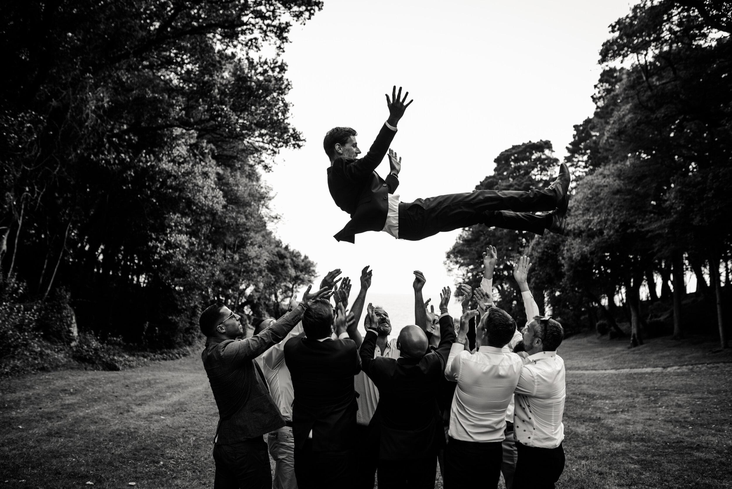 Léa-Fery-photographe-professionnel-Bretagne-portrait-creation-mariage-evenement-evenementiel-famille-7397.jpg