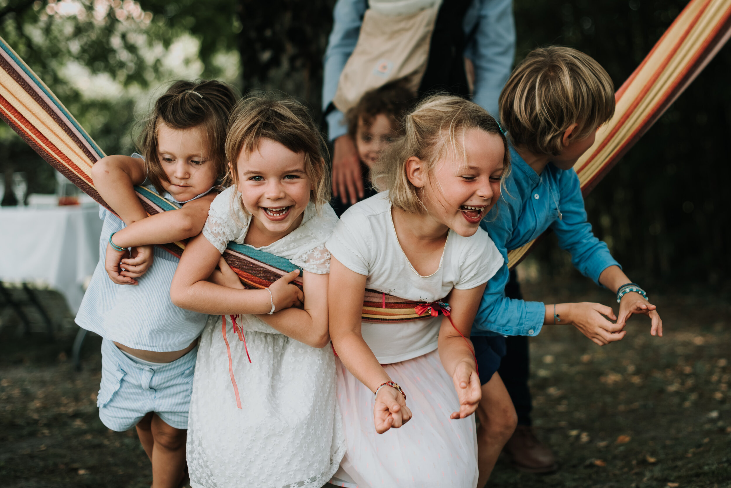 Léa-Fery-Photographe-Bretagne-Mariage-Famille-0490.jpg
