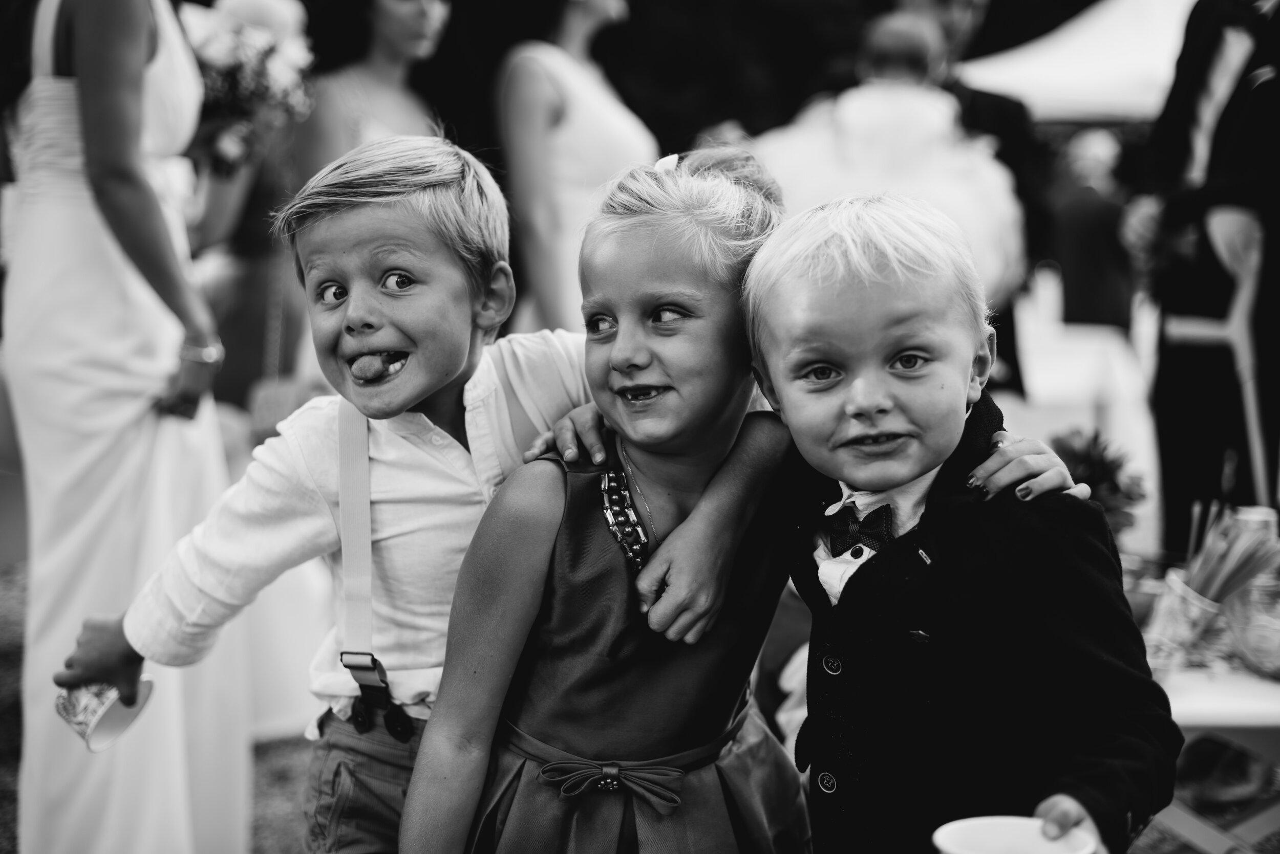 Léa-Fery-photographe-professionnel-lyon-rhone-alpes-portrait-creation-mariage-evenement-evenementiel-famille-9196.jpg