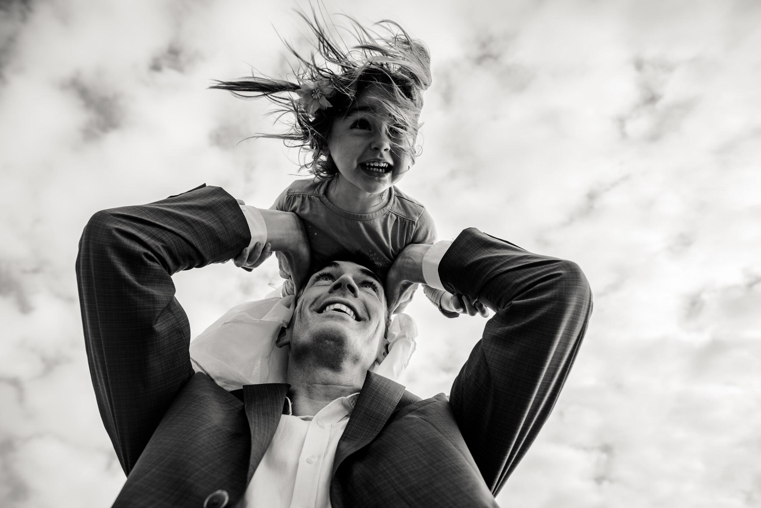 Léa-Fery-photographe-professionnel-Bretagne-portrait-creation-mariage-evenement-evenementiel-famille-3615.jpg