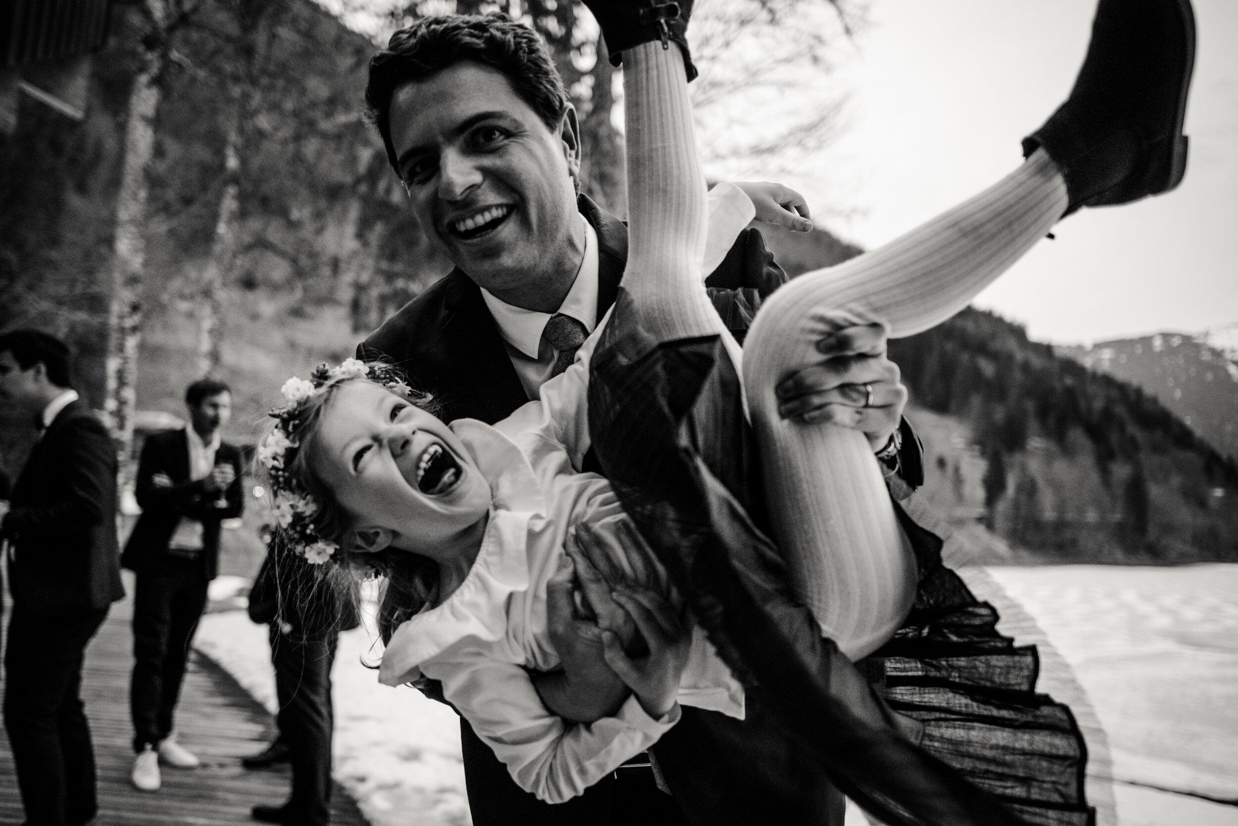 Léa-Fery-Photographe-Bretagne-Mariage-Famille-5105.jpg