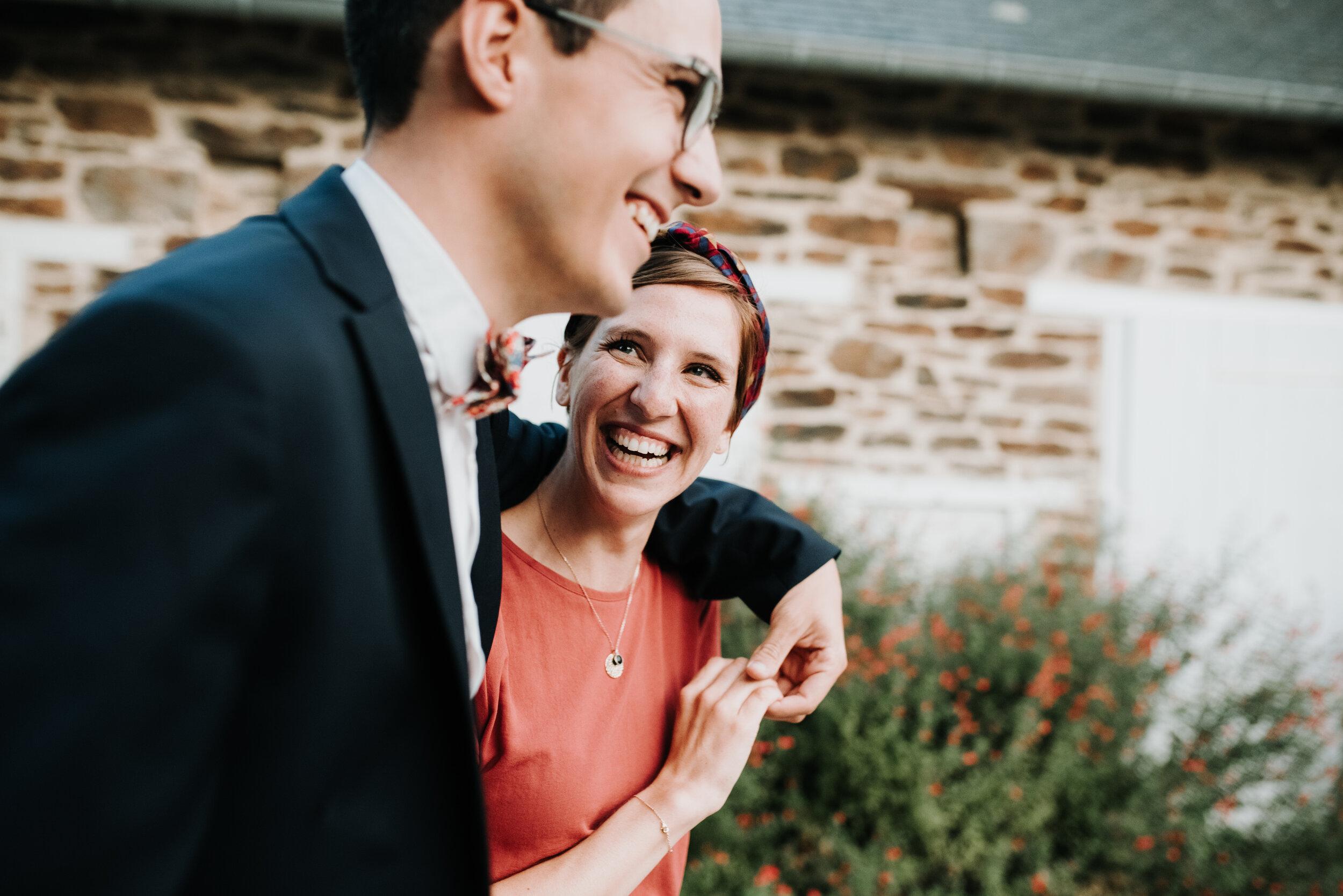 Léa-Fery-photographe-professionnel-Bretagne-portrait-creation-mariage-evenement-evenementiel-famille-2463.jpg