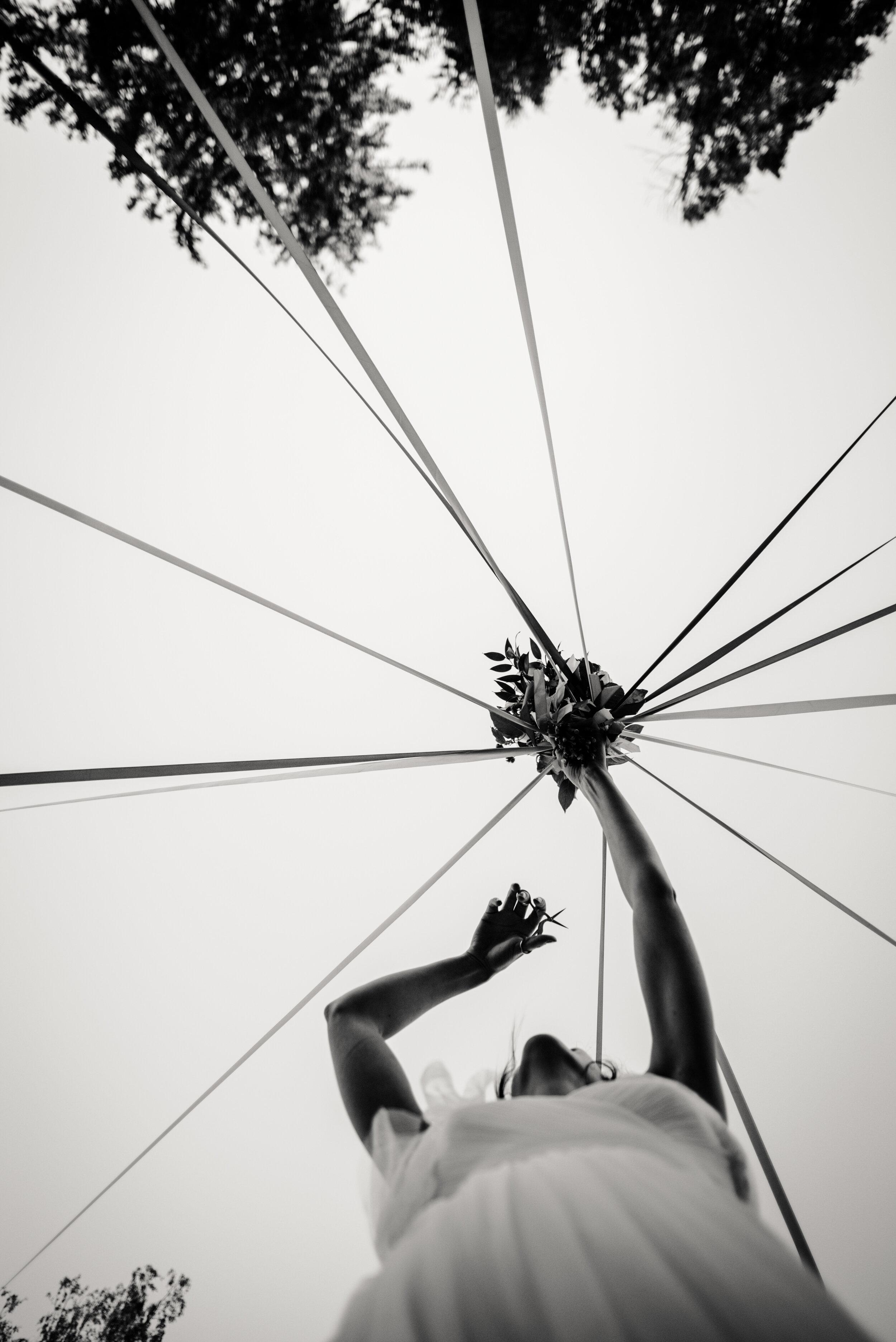 Léa-Fery-photographe-professionnel-lyon-rhone-alpes-portrait-creation-mariage-evenement-evenementiel-famille--64.jpg