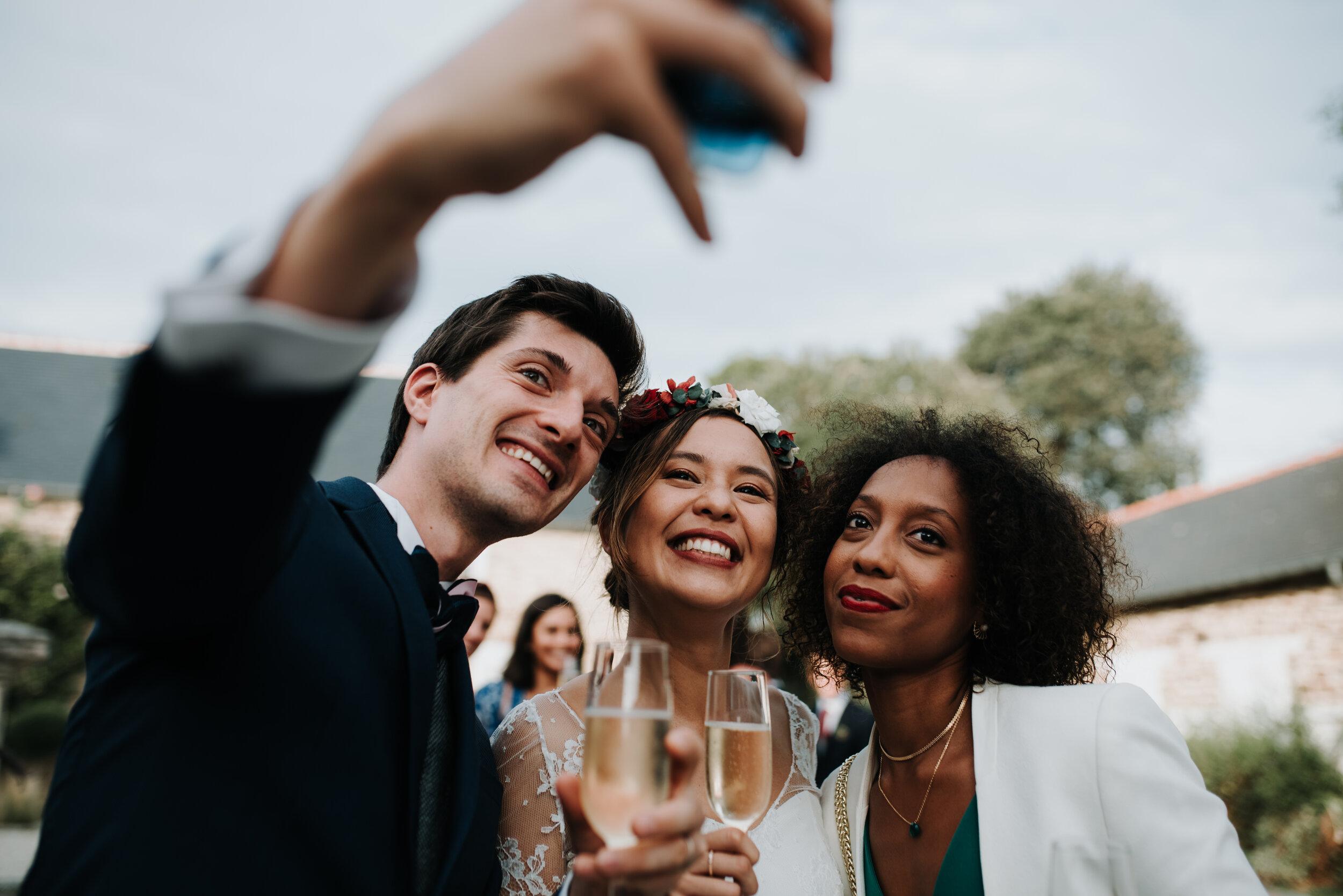 Léa-Fery-photographe-professionnel-Bretagne-portrait-creation-mariage-evenement-evenementiel-famille-2161.jpg