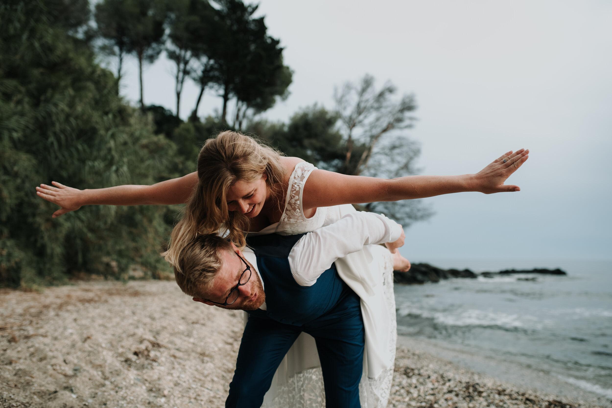 Léa-Fery-photographe-professionnel-Bretagne-portrait-creation-mariage-evenement-evenementiel-famille-0553.jpg