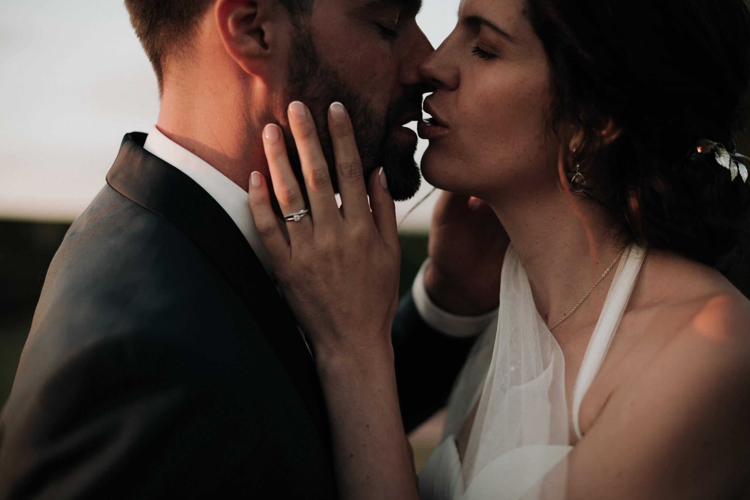 Léa-Fery-photographe-professionnel-lyon-rhone-alpes-portrait-creation-mariage-evenement-evenementiel-famille-9522.jpg