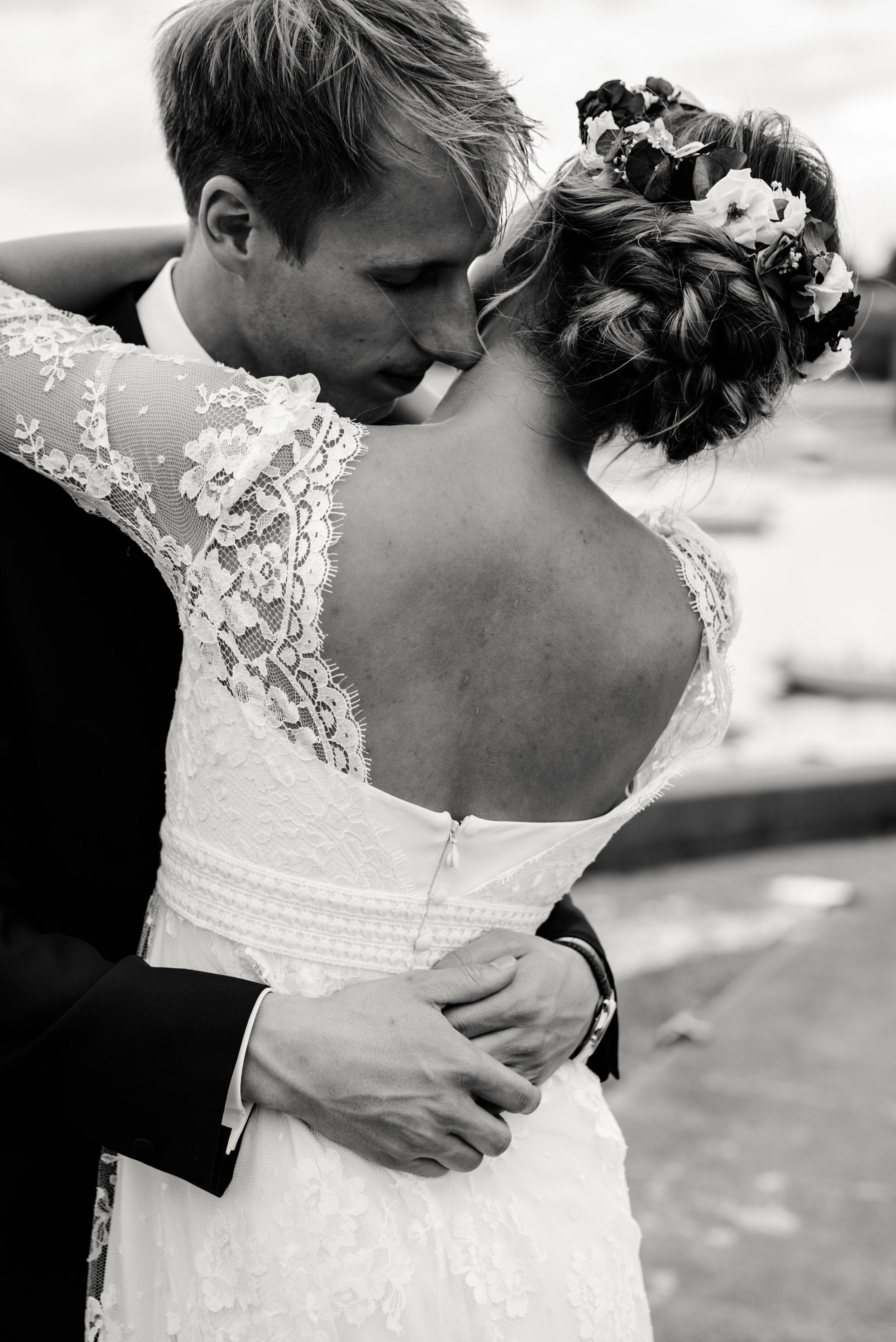 Léa-Fery-photographe-professionnel-Bretagne-portrait-creation-mariage-evenement-evenementiel-famille-2095.jpg