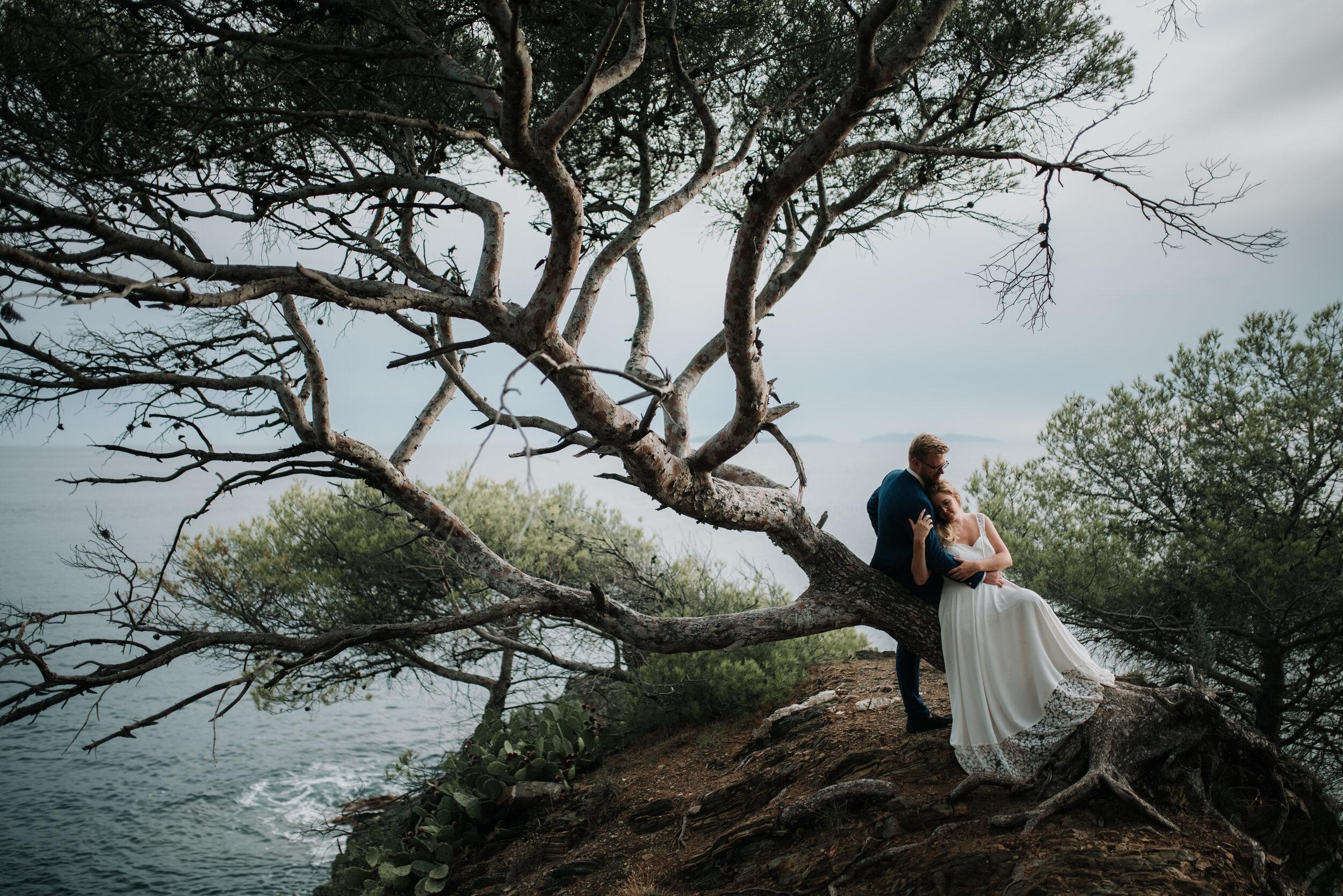 Léa-Fery-photographe-professionnel-Bretagne-portrait-creation-mariage-evenement-evenementiel-famille-0383.jpg
