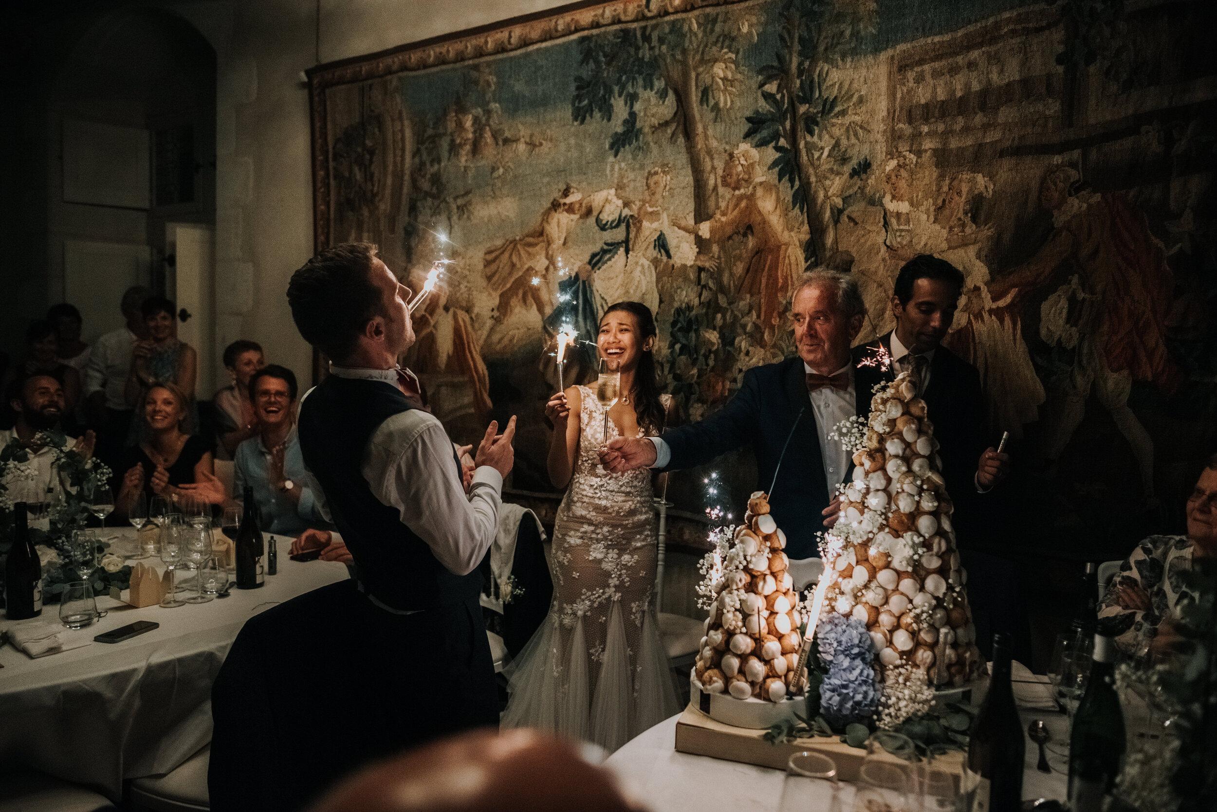 Léa-Fery-photographe-professionnel-Bretagne-portrait-creation-mariage-evenement-evenementiel-famille-4061.jpg