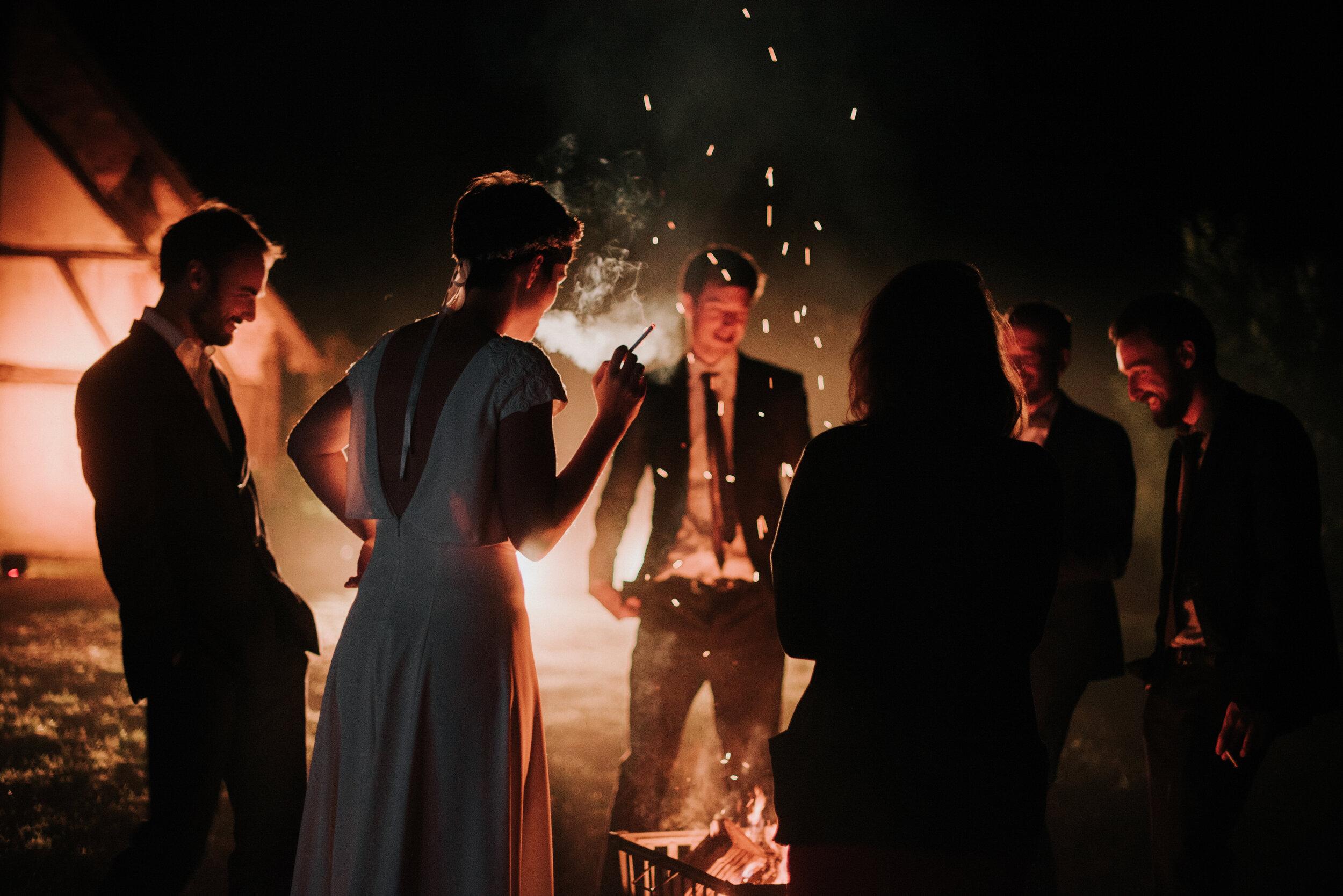 Léa-Fery-photographe-professionnel-lyon-rhone-alpes-portrait-creation-mariage-evenement-evenementiel-famille-7329.jpg