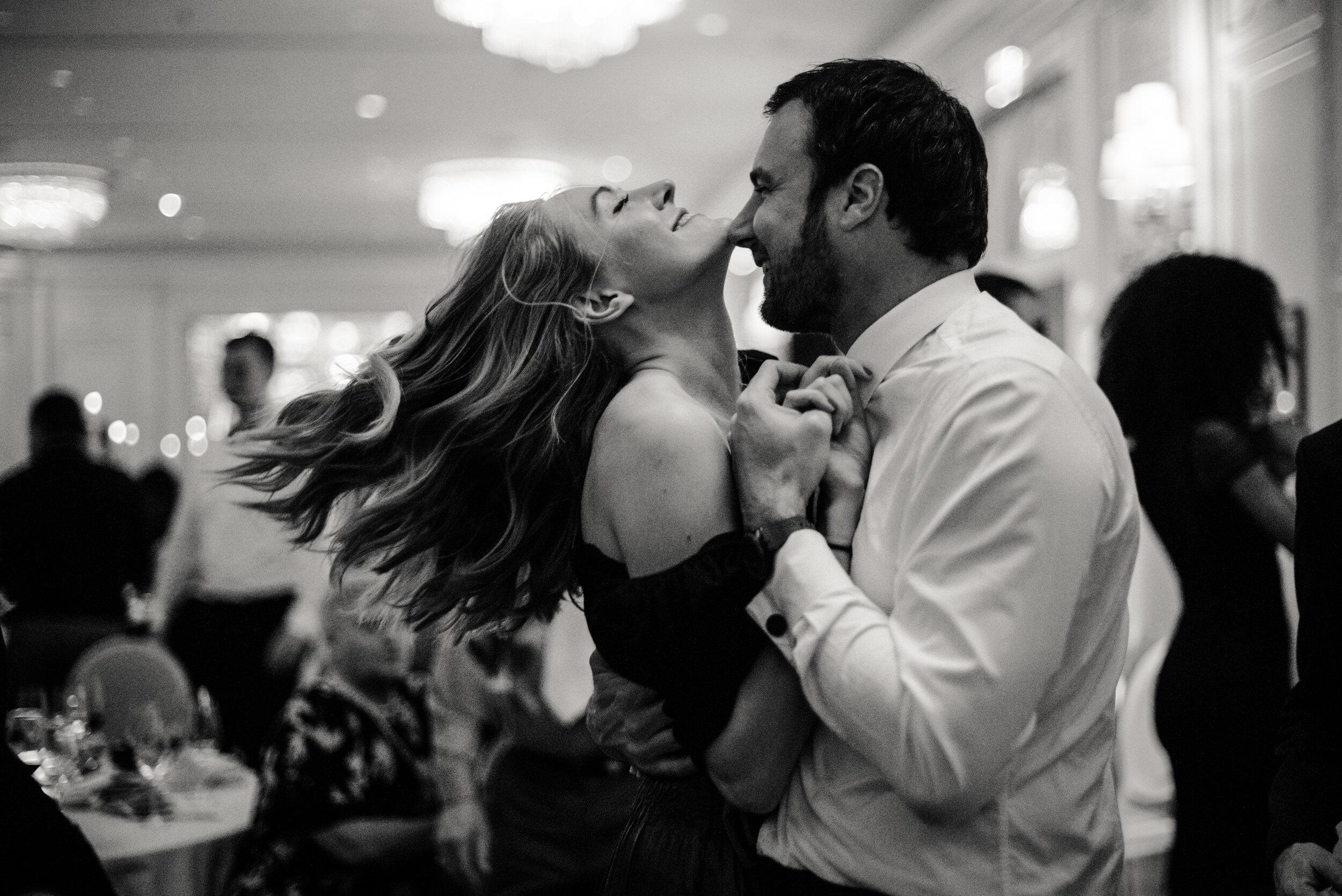 Léa-Fery-photographe-professionnel-lyon-rhone-alpes-portrait-creation-mariage-evenement-evenementiel-famille-7749.jpg