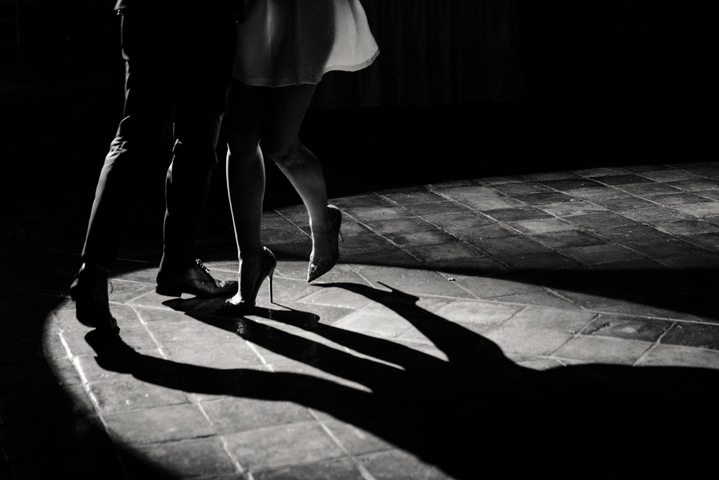 Léa-Fery-photographe-professionnel-lyon-rhone-alpes-portrait-creation-mariage-evenement-evenementiel-famille--88.jpg