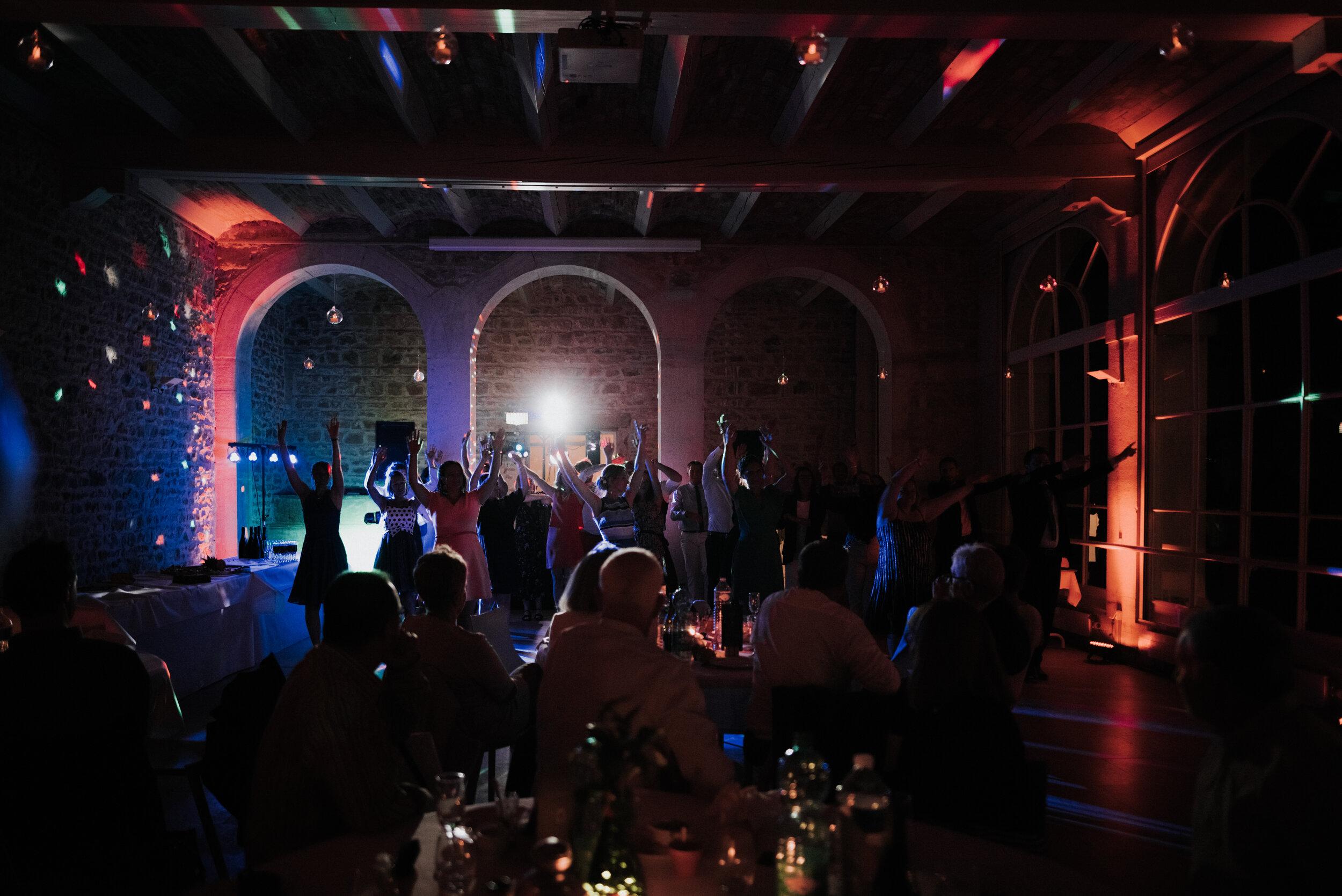 Léa-Fery-photographe-professionnel-lyon-rhone-alpes-portrait-creation-mariage-evenement-evenementiel-famille--258.jpg