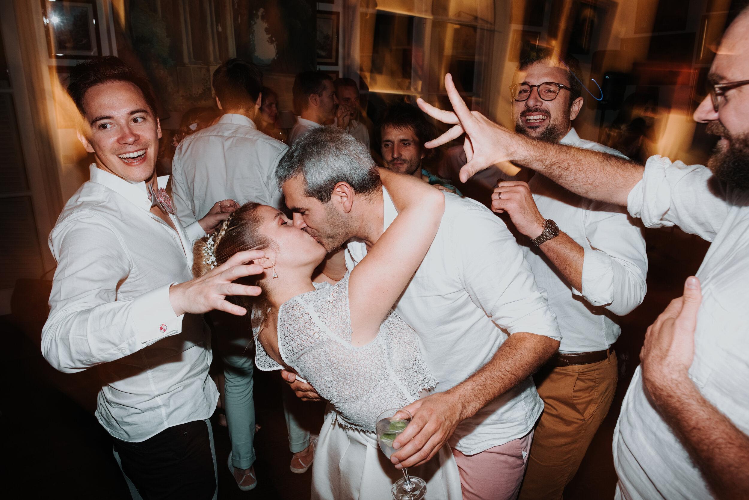 Léa-Fery-photographe-professionnel-Bretagne-portrait-creation-mariage-evenement-evenementiel-famille-3598.jpg