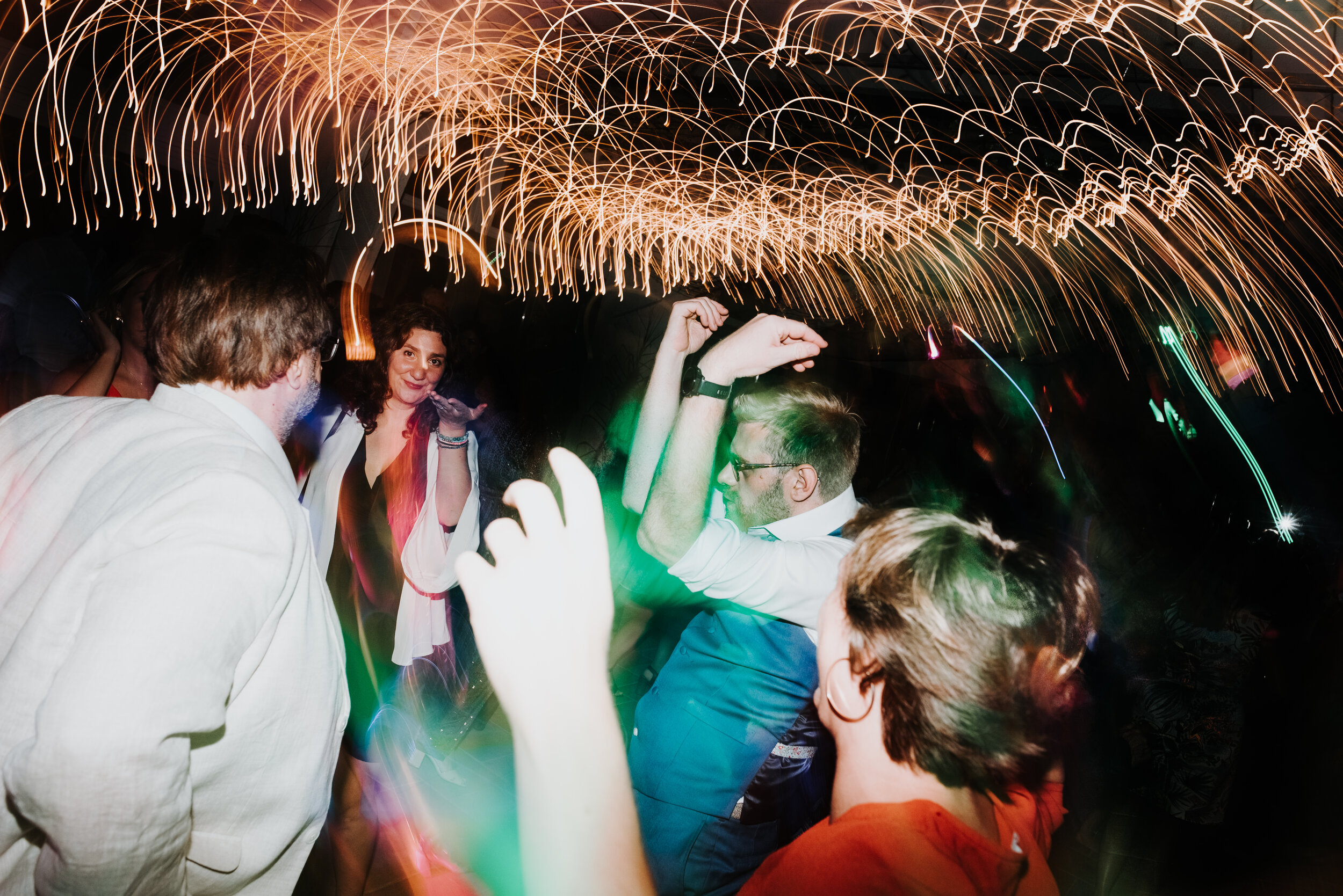 Léa-Fery-photographe-professionnel-Bretagne-portrait-creation-mariage-evenement-evenementiel-famille-9958.jpg