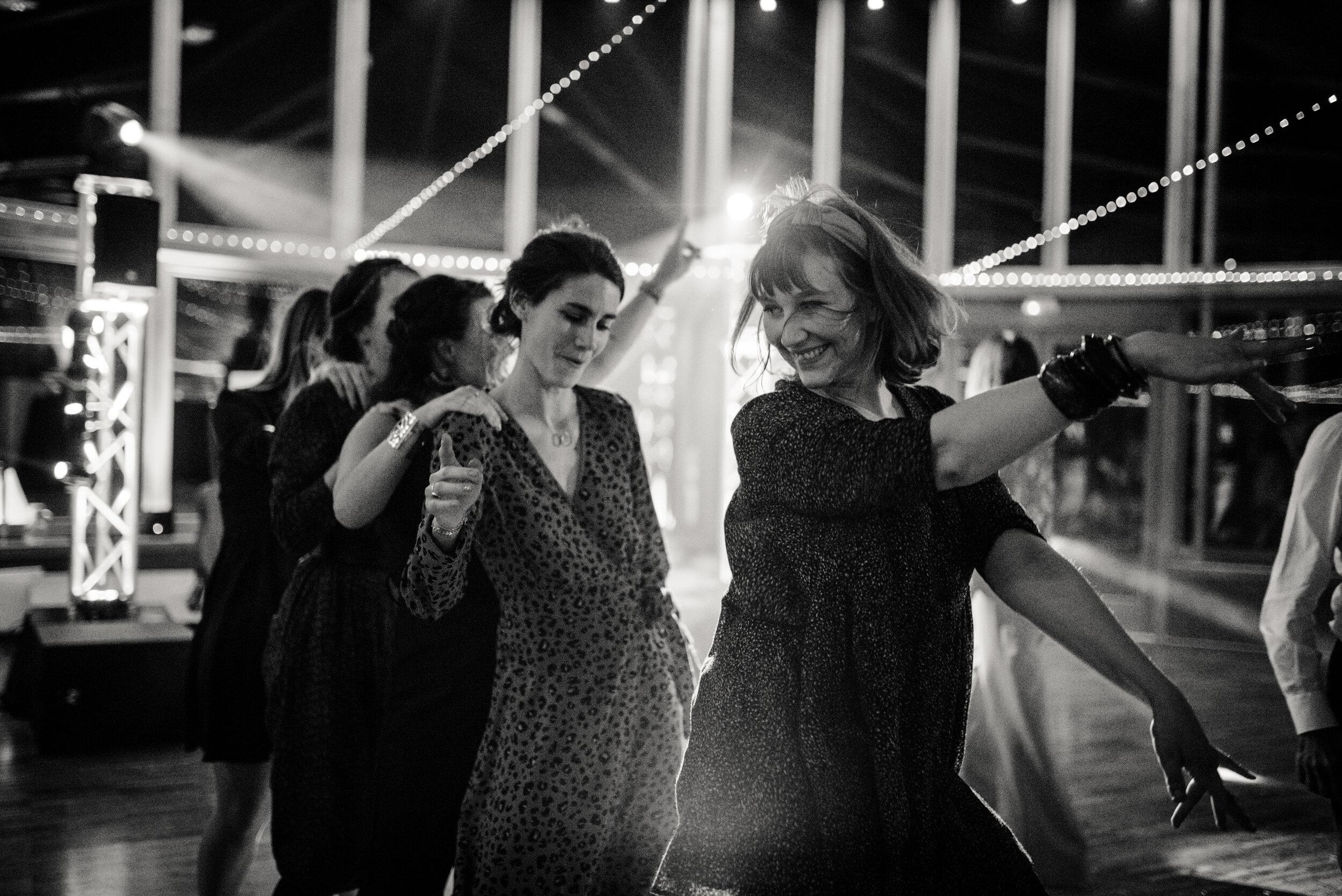 Léa-Fery-Photographe-Bretagne-Mariage-Famille-5746.jpg